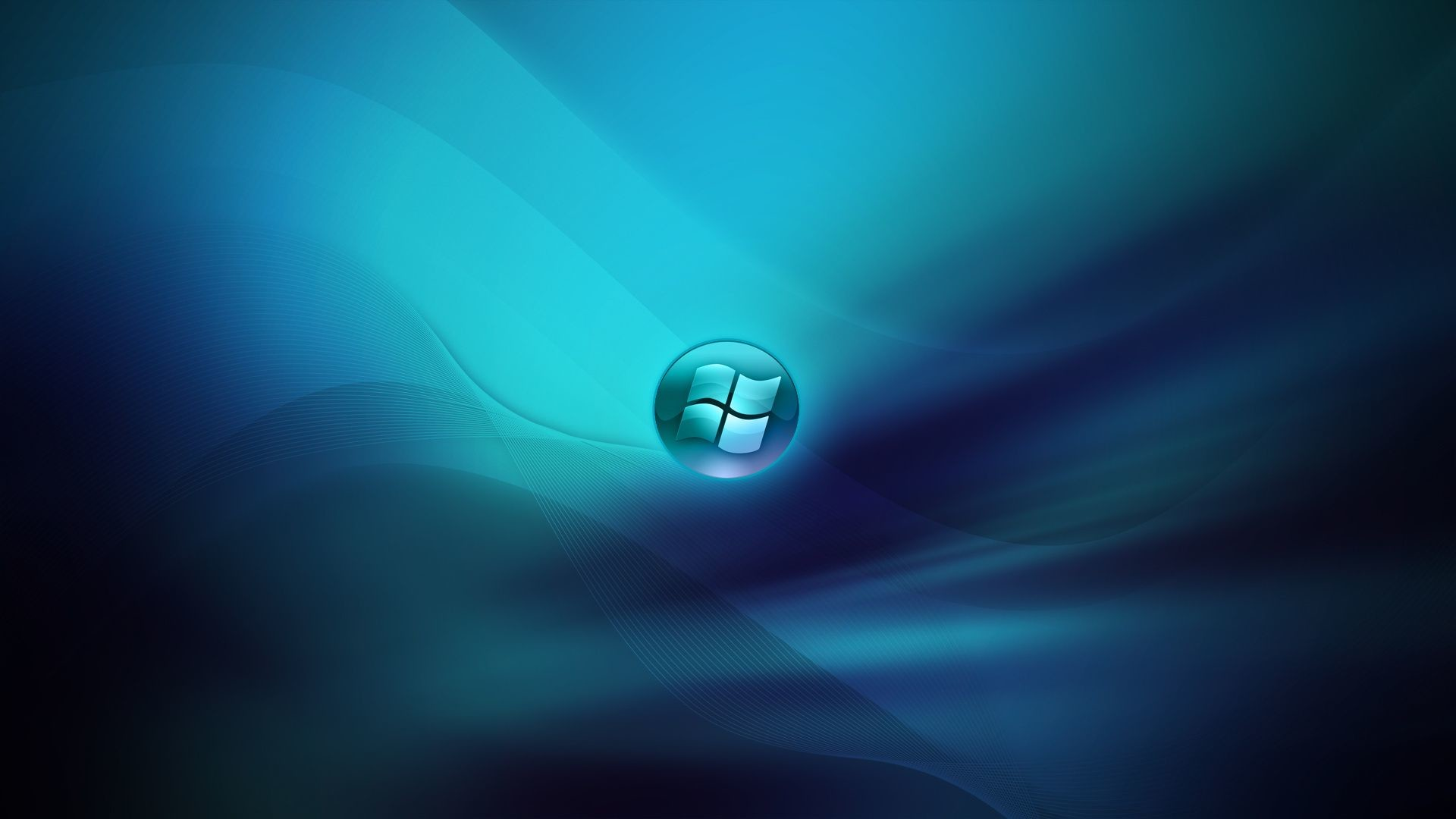 windows 7 ultimate wallpapers hd (61+ images)