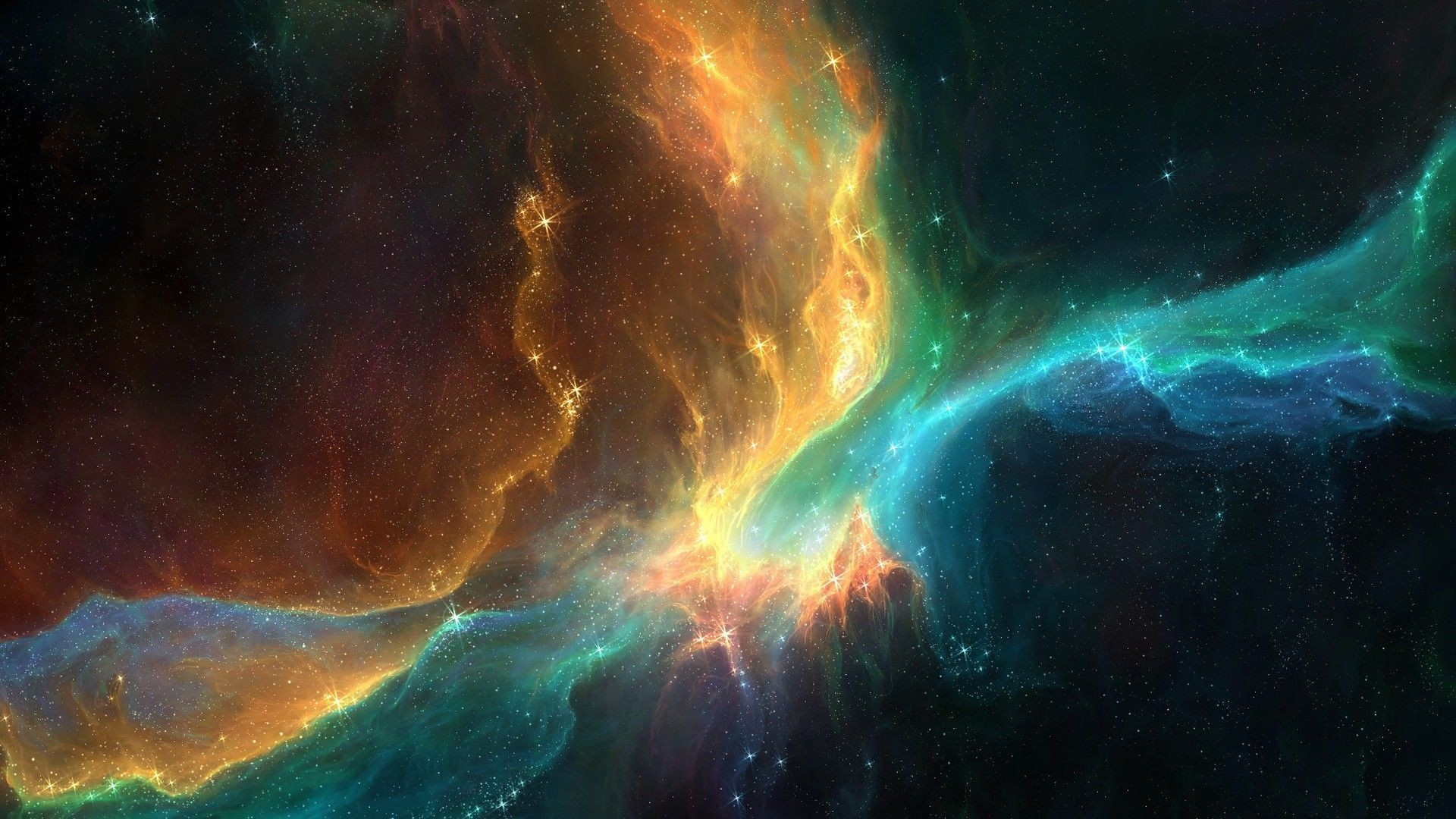 Wonderful Wallpaper High Quality Nebula - 241778  You Should Have_396676.jpg