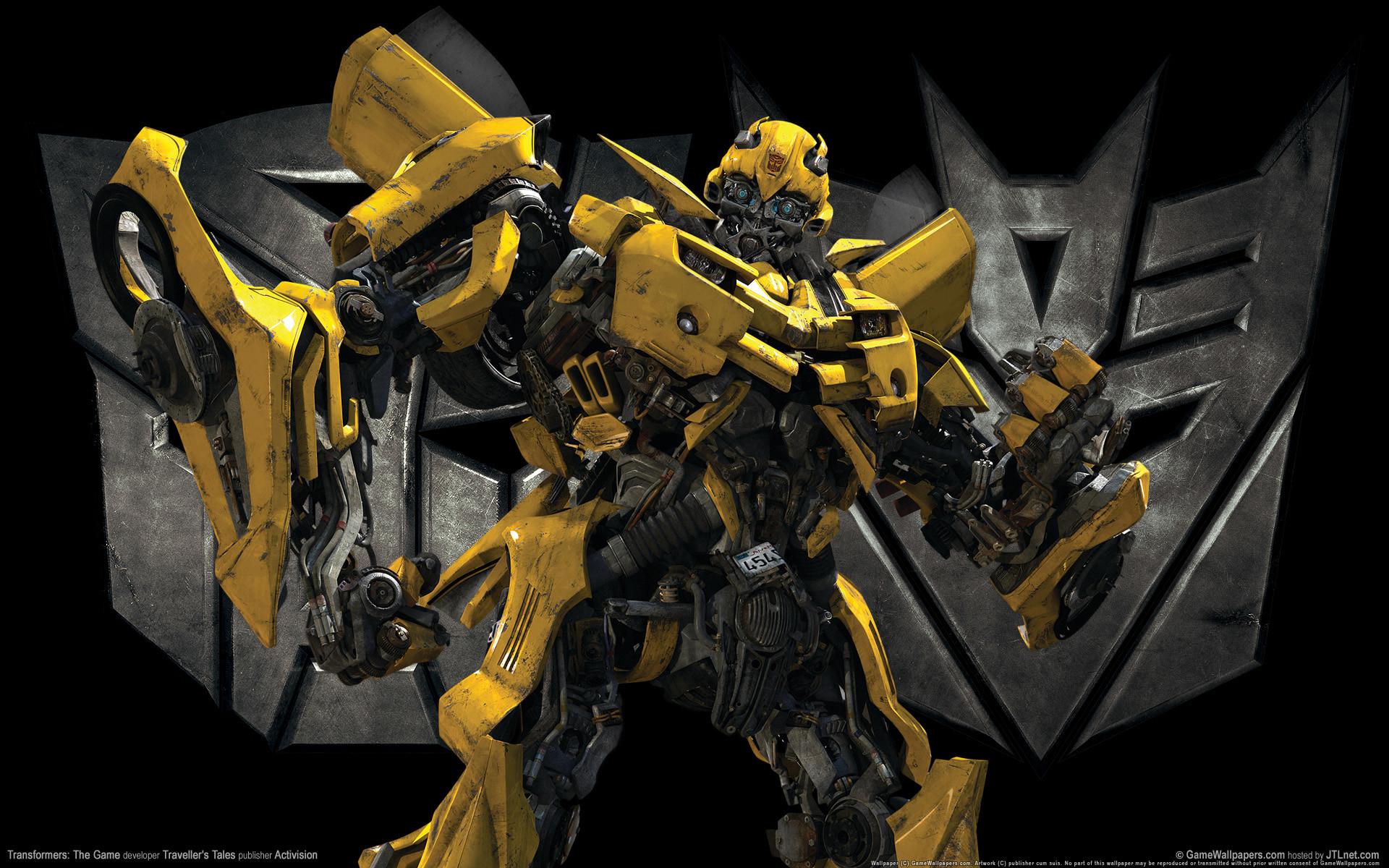 2560x1600 Movie - Transformers: Age of Extinction Movie Transformers Wallpaper