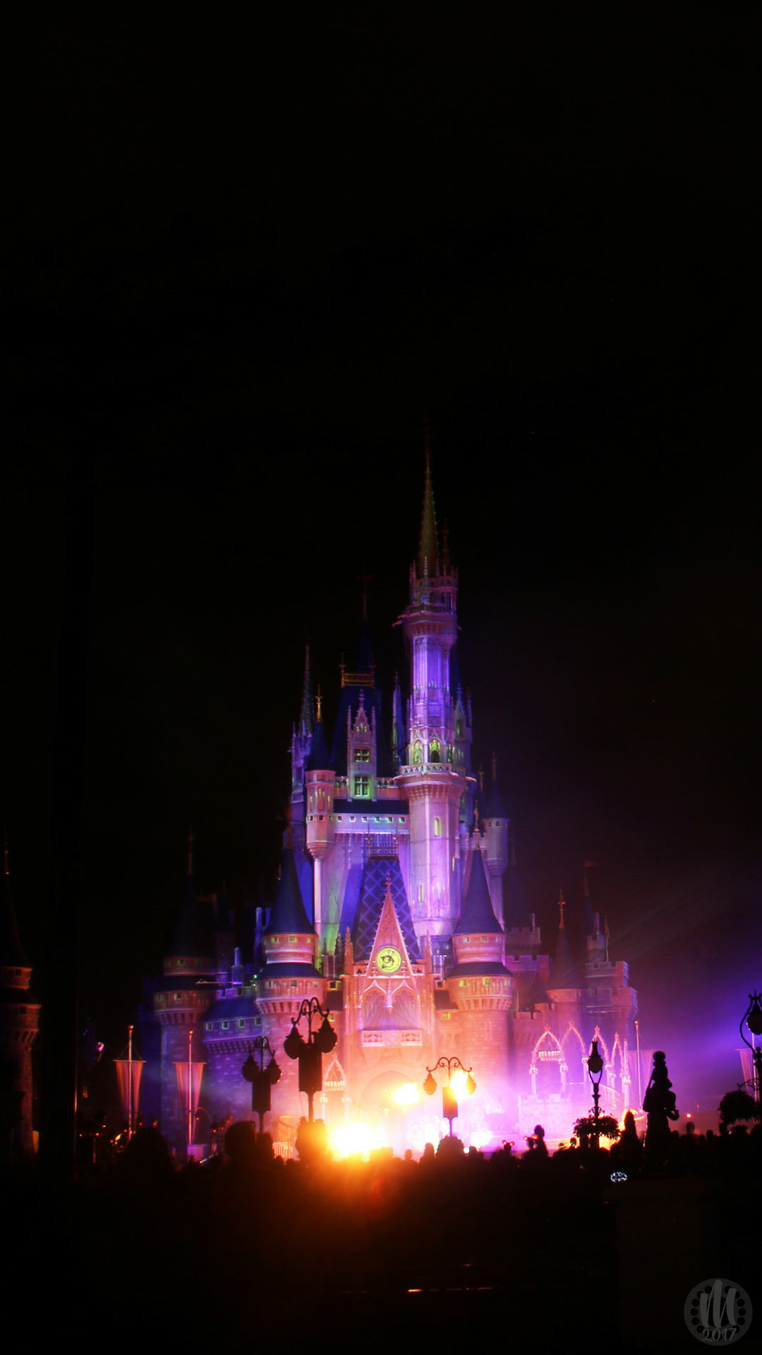 Disney world wallpapers 56 images - Disney world wallpaper iphone ...