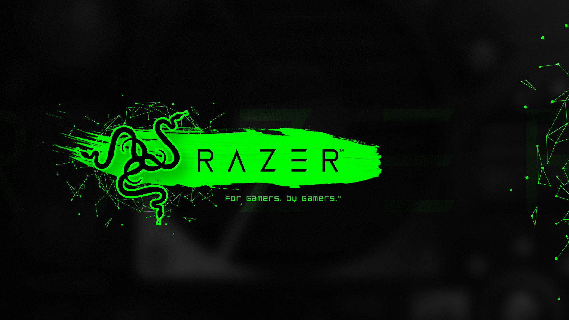 1920x1080 download razer 1920x1080 hd -#main