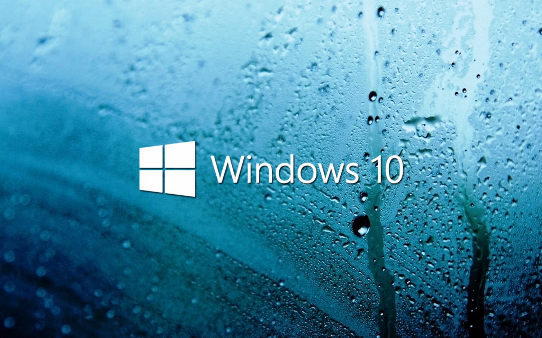 Hd Desktop Wallpapers Windows 10 80 Images
