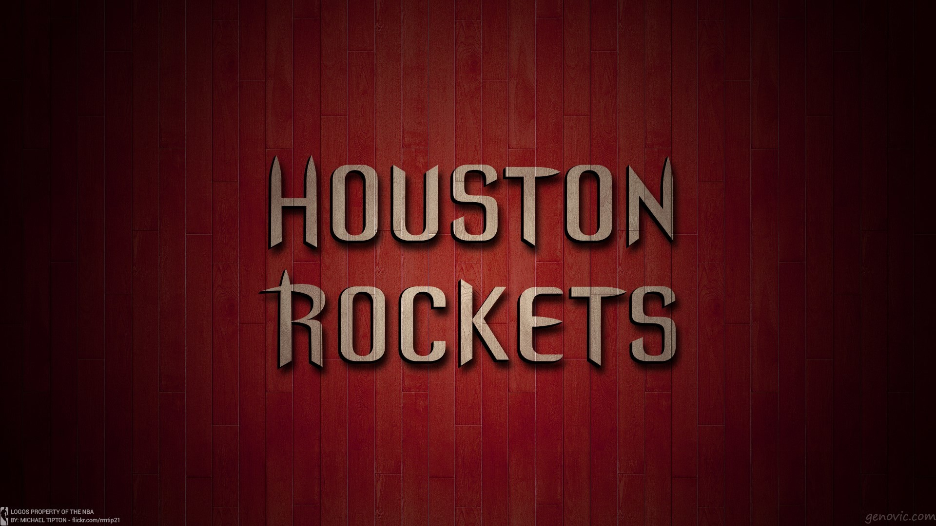 1920x1080 Rockets Wallpaper | Houston Rockets | Images Wallpapers | Pinterest |  Wallpaper