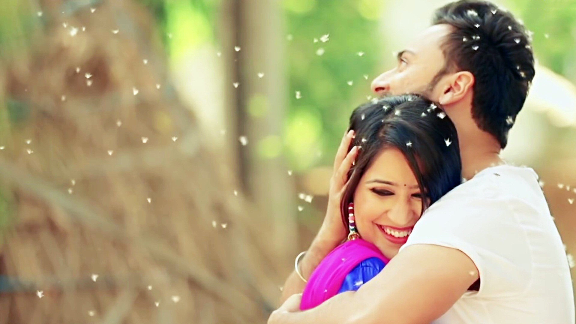 Cute Romantic Wallpapers 62 Images