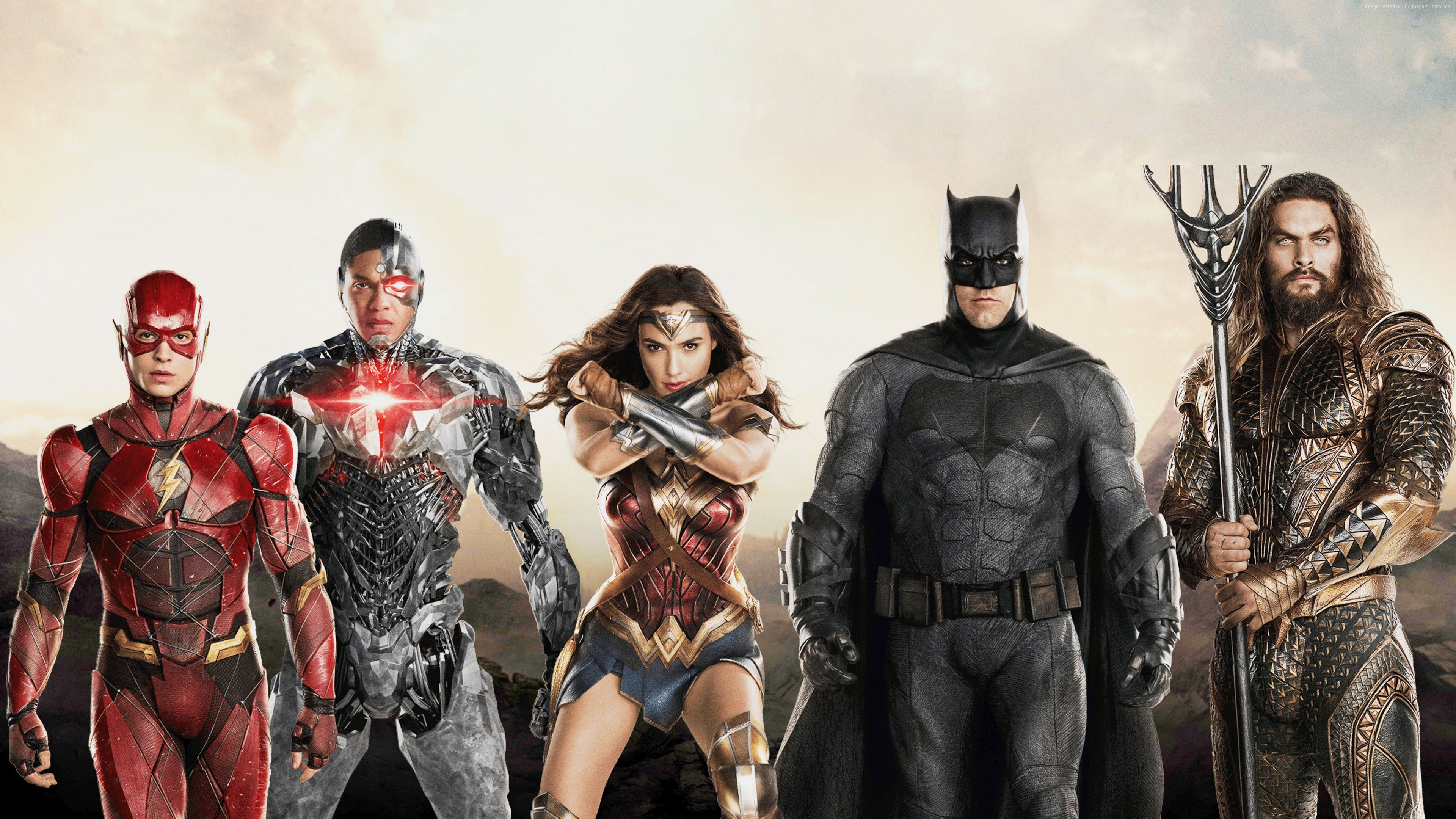 3840x2160 Your Resolution: 1024x1024. Available Resolutions: PC Mac Android iOS  Custom. Tags: Justice League ...