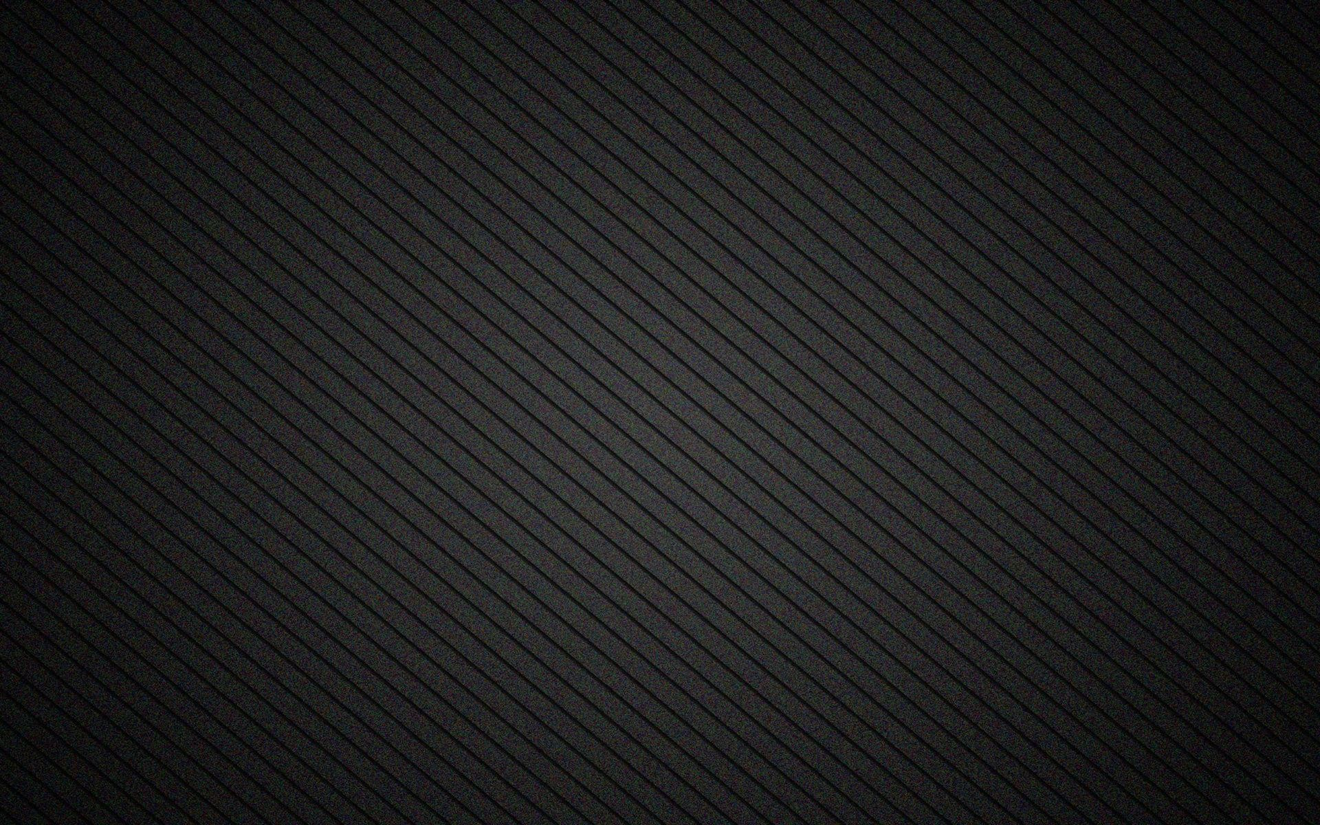 1920x1200 black wallpaper hd for mobile free download #1072820