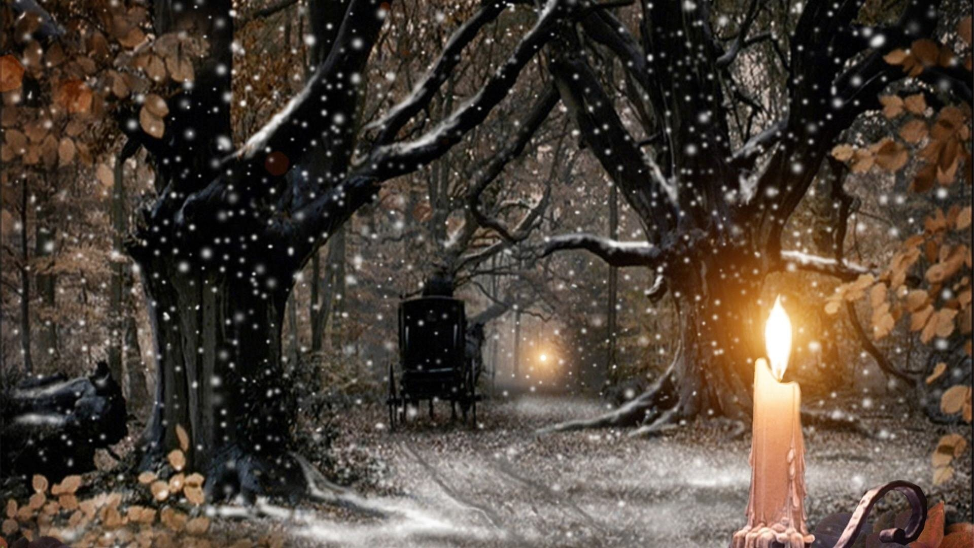 christmas hd widescreen wallpaper 1920x1080  61  images