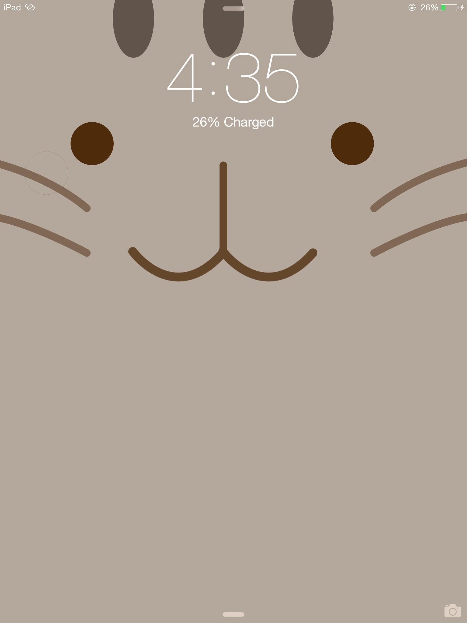 Pusheen cat desktop wallpaper 59 images - Pusheen ipad wallpaper ...