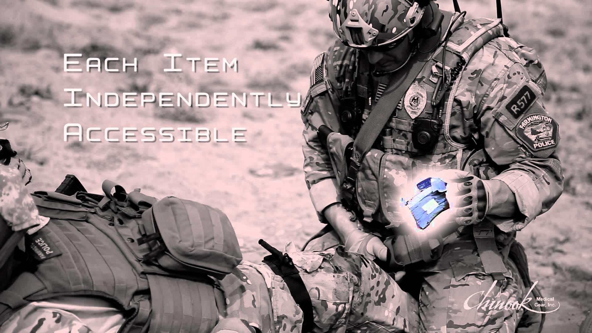 Combat Medic Wallpaper 61 Images