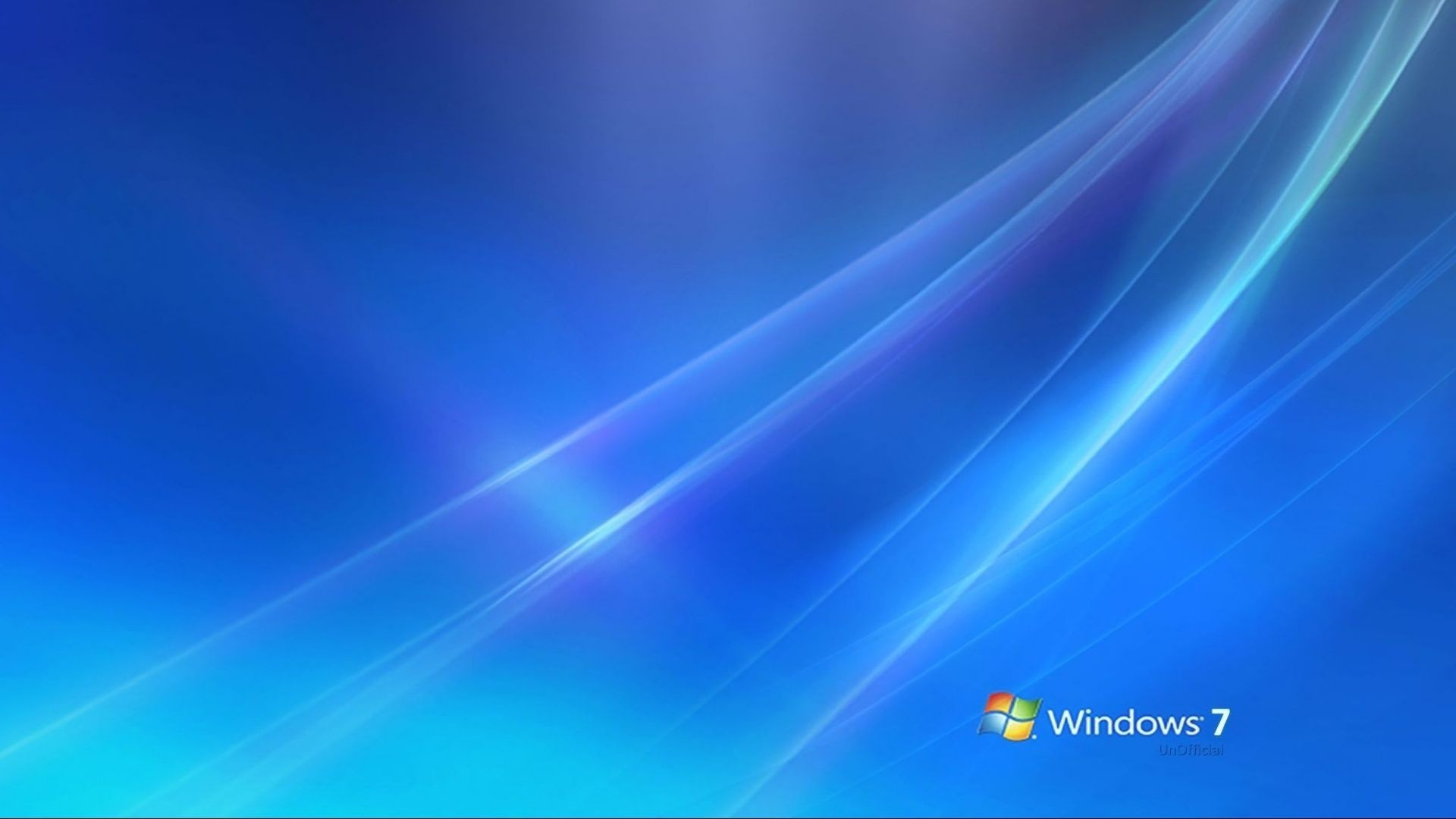 Dell Wallpaper Windows 10 72 Images