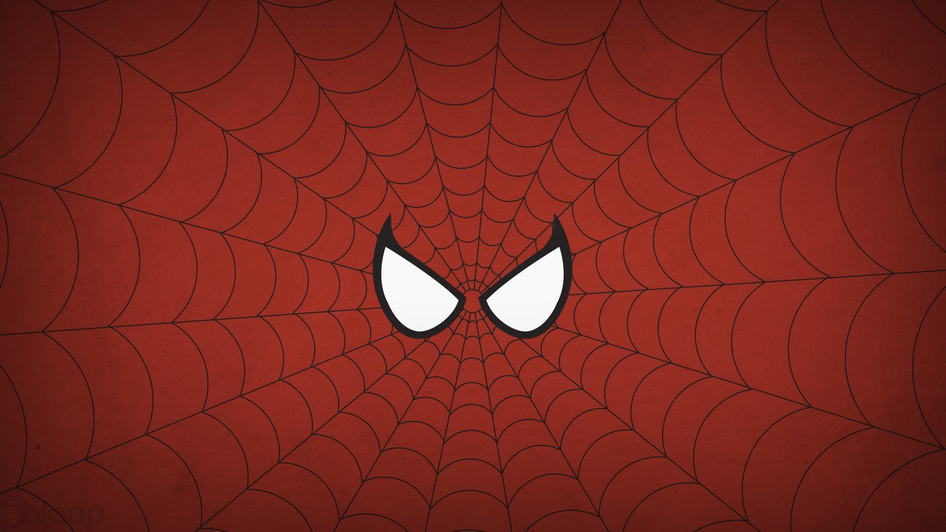 All Marvel Characters Wallpaper 61 Images