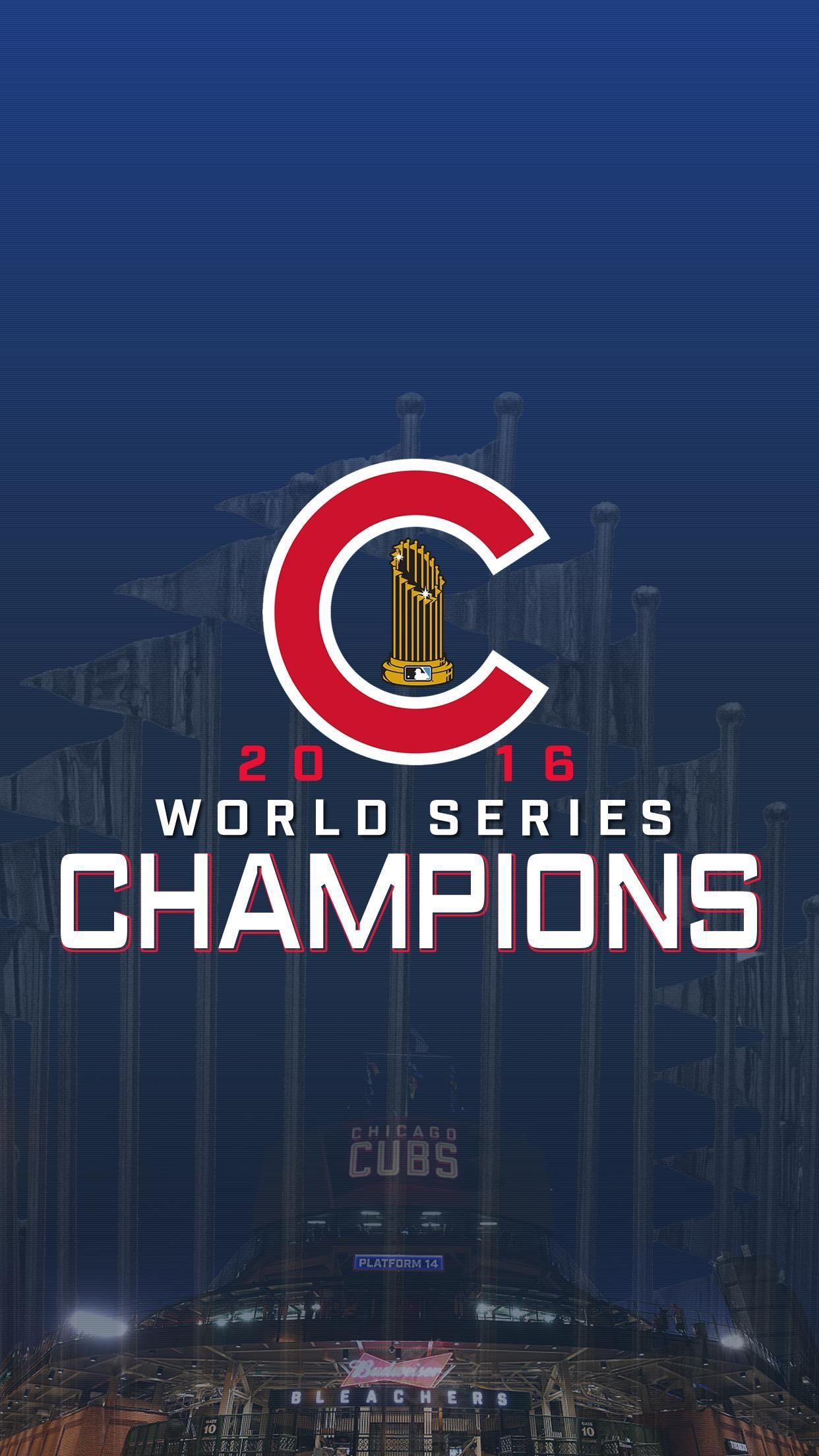 chicago cubs screensavers wallpapers