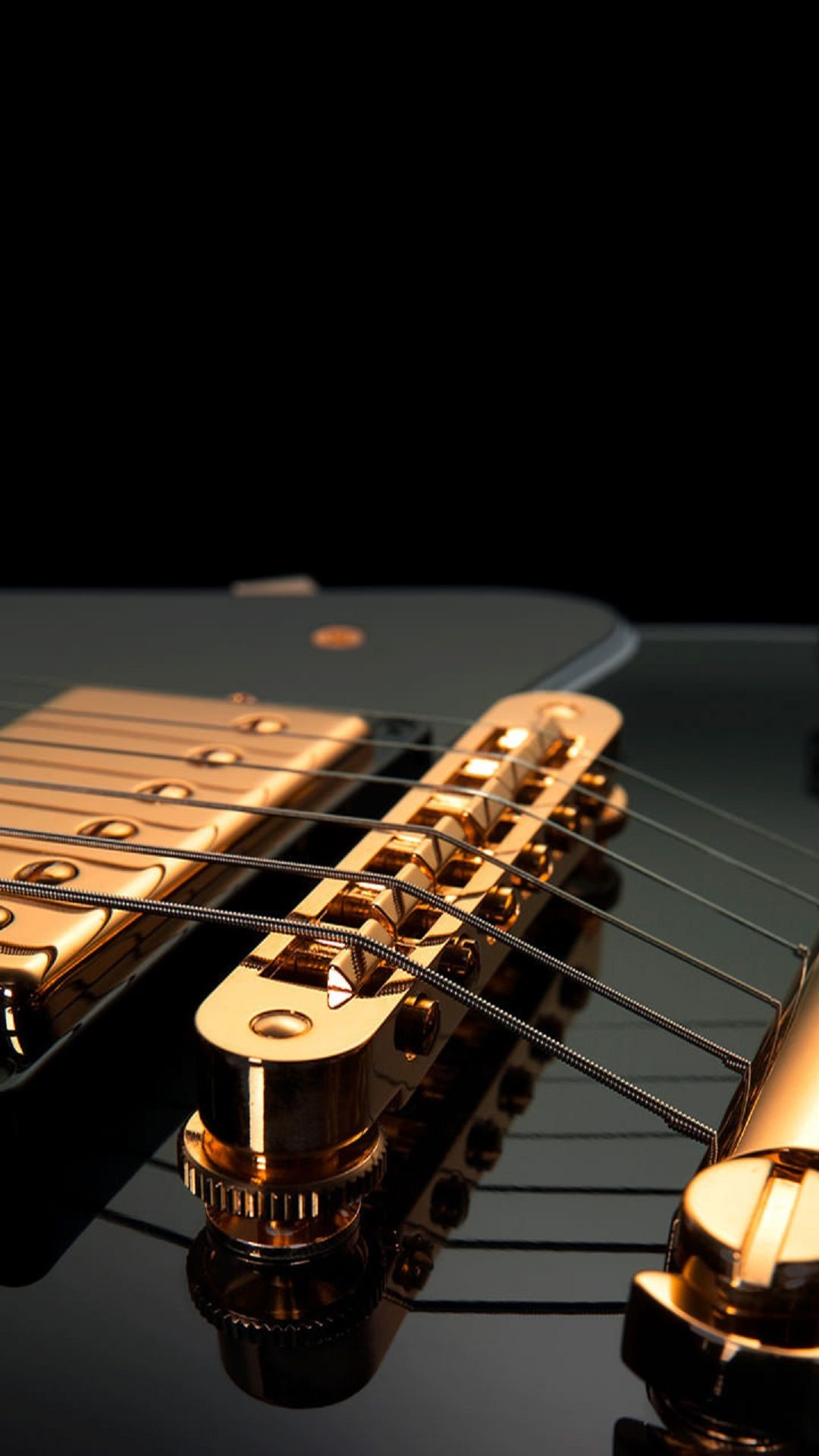 Music instrument free download for android phones