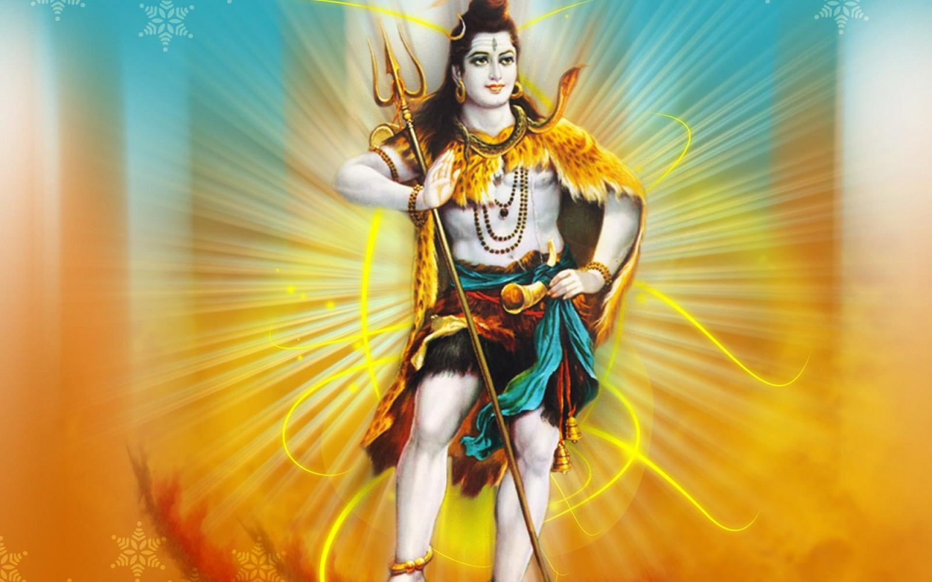 1920x1200 1080p Lord Shiva Wallpapers | HD God Shiva Wallpapers Images Download