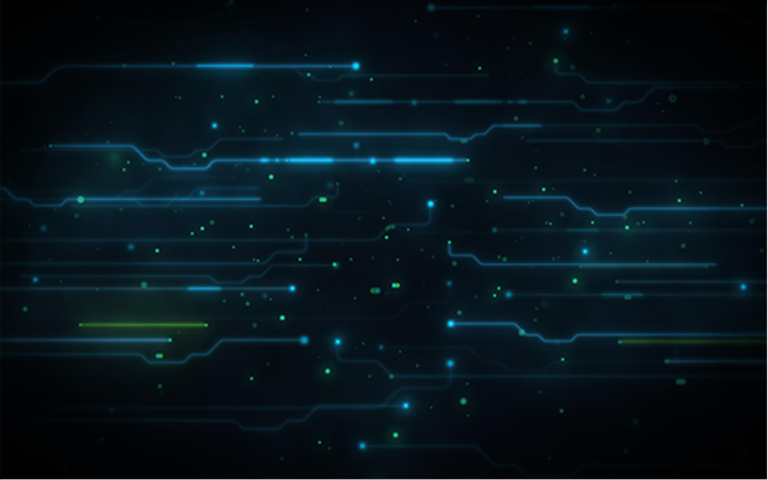 High tech desktop wallpaper 67 images 2560x1600 hi tech wallpaper 1 hi tech wallpaper 1 voltagebd Choice Image