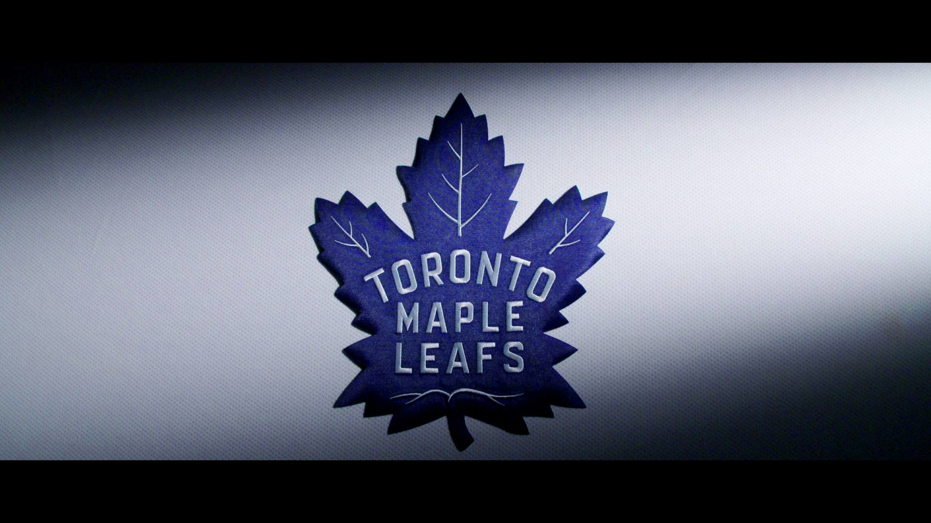 Toronto Maple Leafs Nhl Ipad Wallpapers