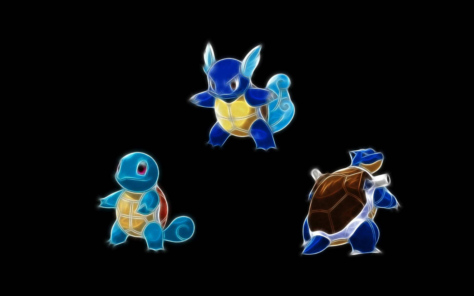 1920x1200 HD Pokemon Cartoons Download Squirtle Wallpapers Download Free 1920×1080  Squirtle Wallpapers (32 Wallpapers