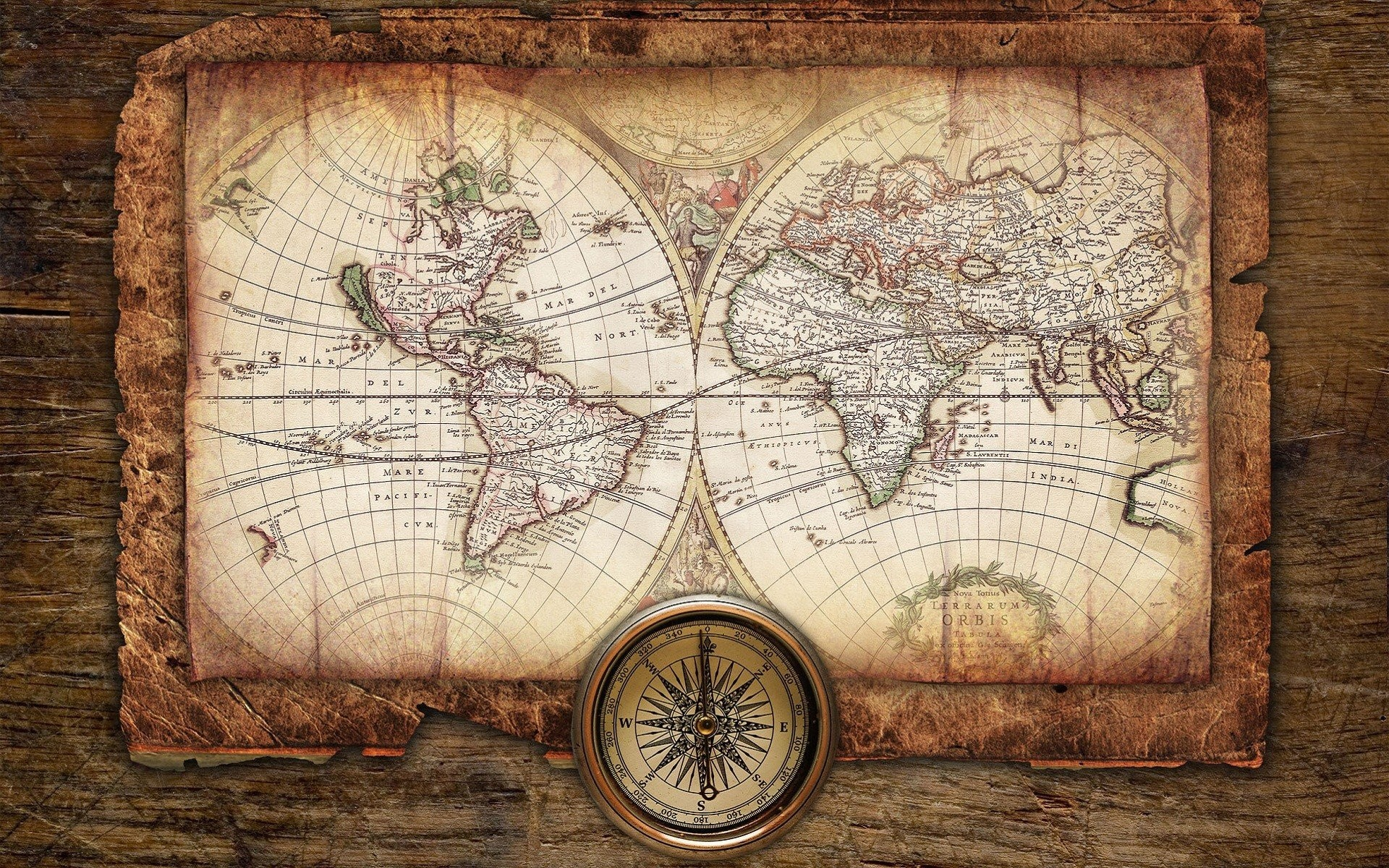 1920x1200 antique map background full hd hd images background images mac