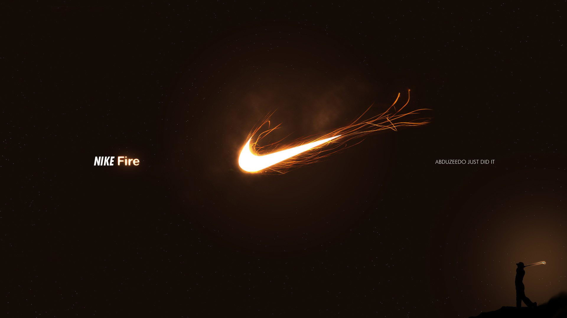 list of synonyms and antonyms of the word nike sb galaxy