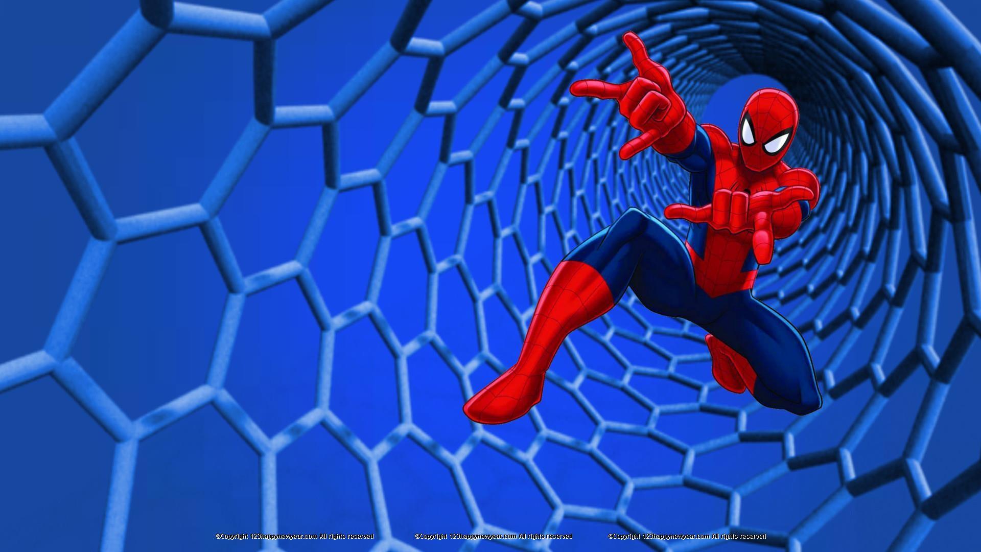 spiderman 3 wallpaper (67+ images)
