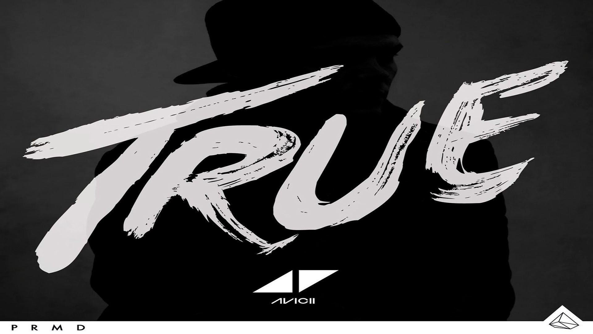 "1920x1080 A born metalhead, I got introduced to Avicii when a friend posted LEVE7LS  on my wall saying ""lets do this in office sometime"". The song just got into  me and ..."