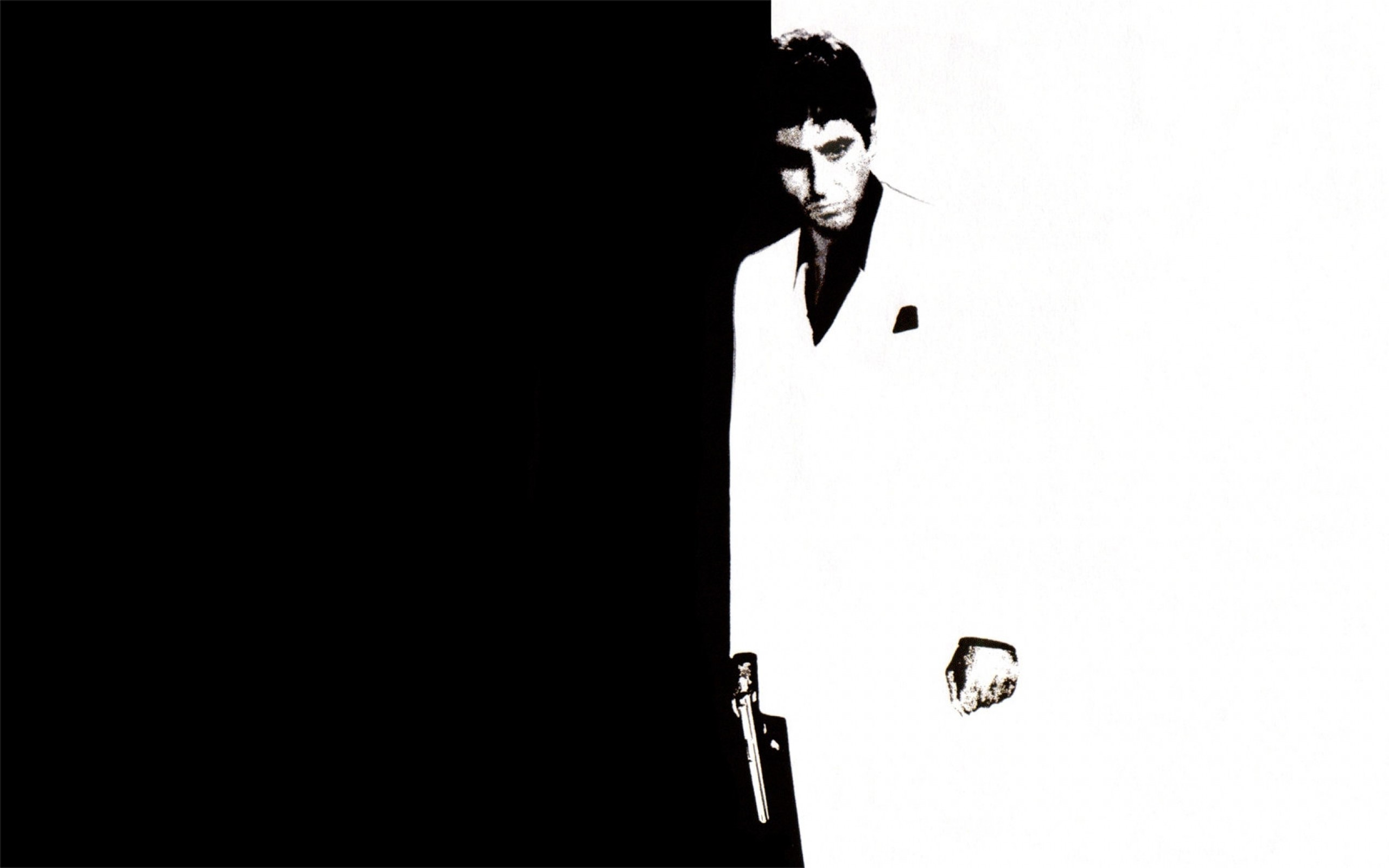 Scarface Wallpaper Hd 72 Images