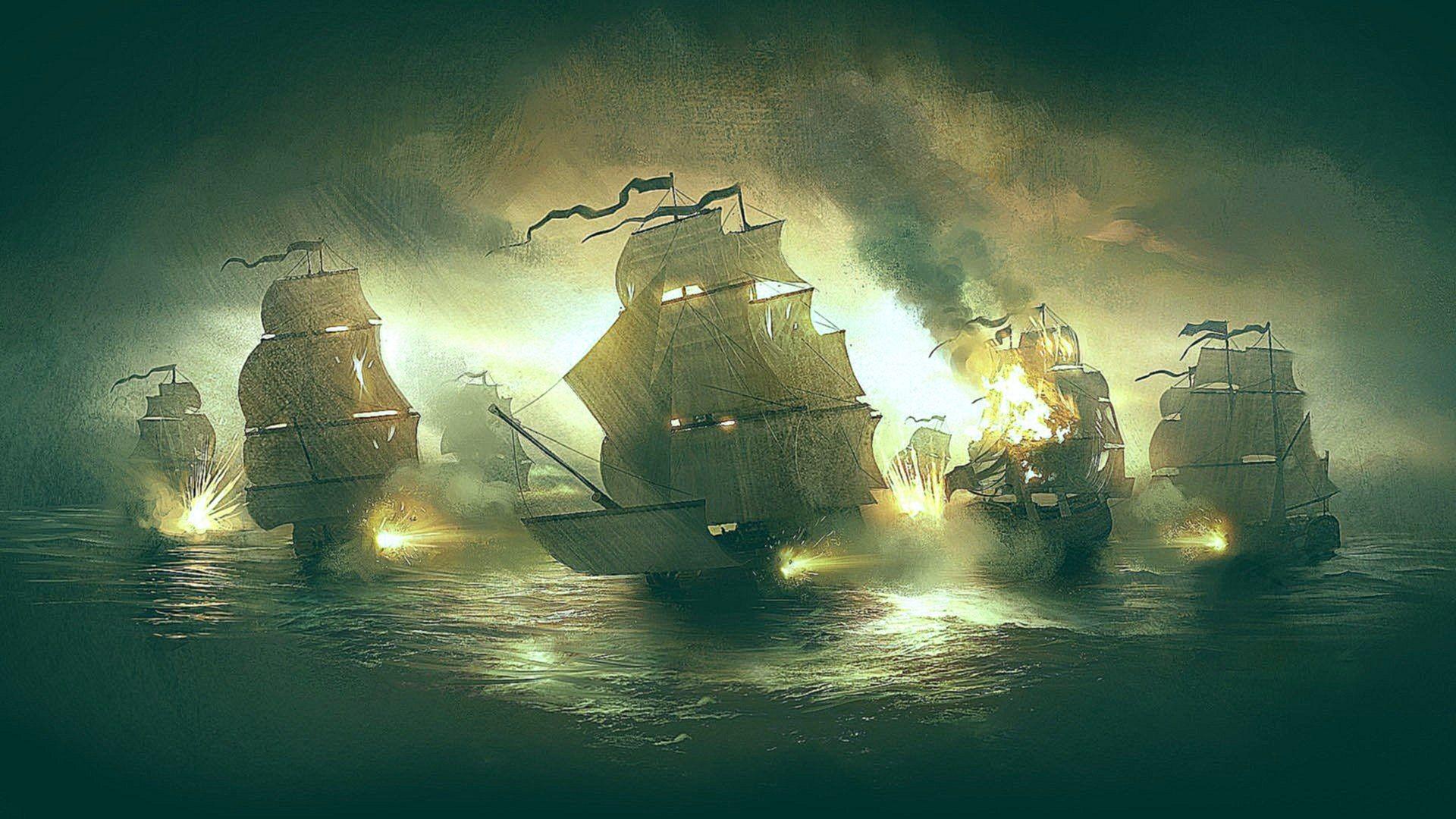 Empire Total War HD Wallpaper  X