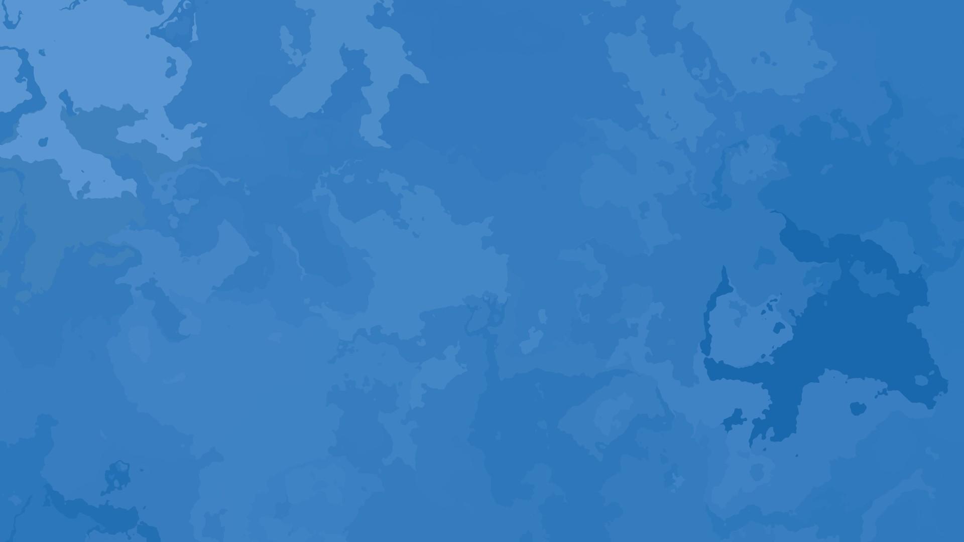 Blue Plain Wallpaper 74 Images