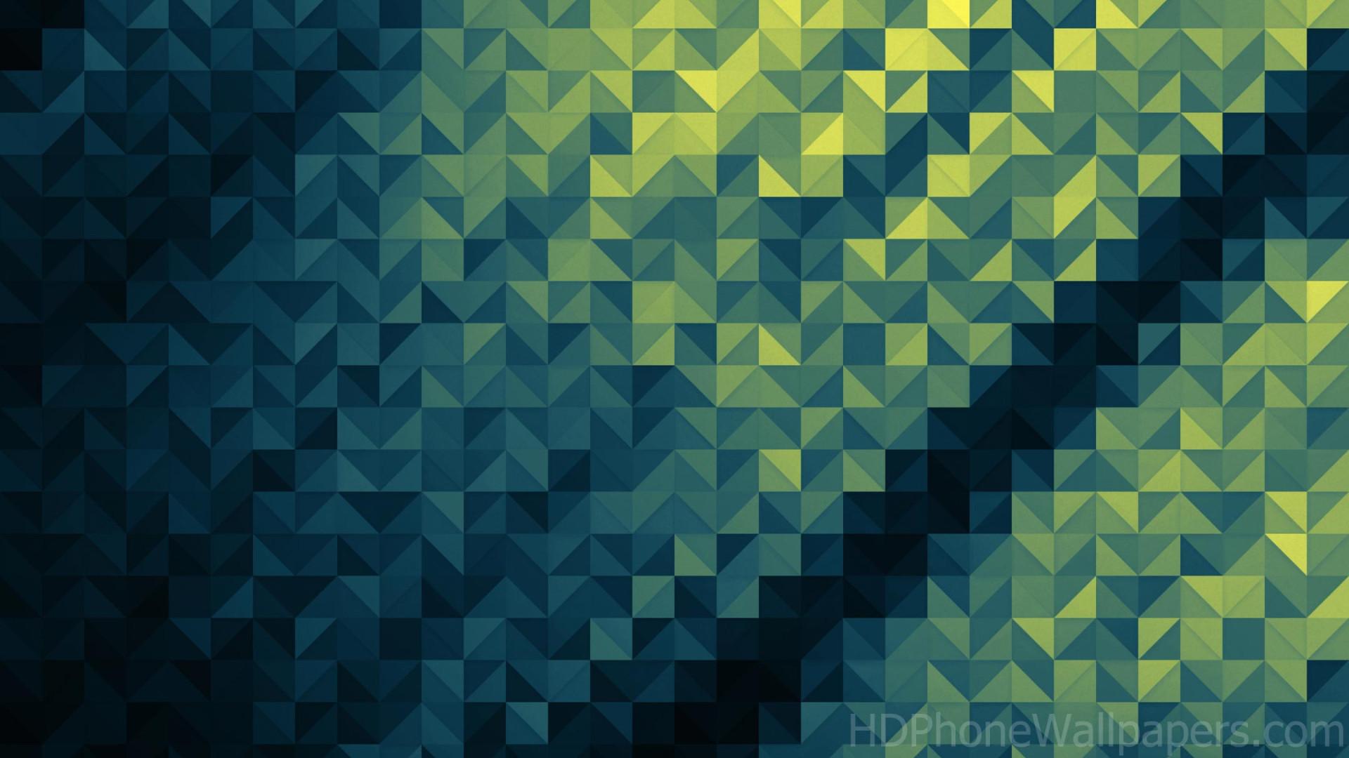 Best Nexus 5 Wallpaper (68+ Images