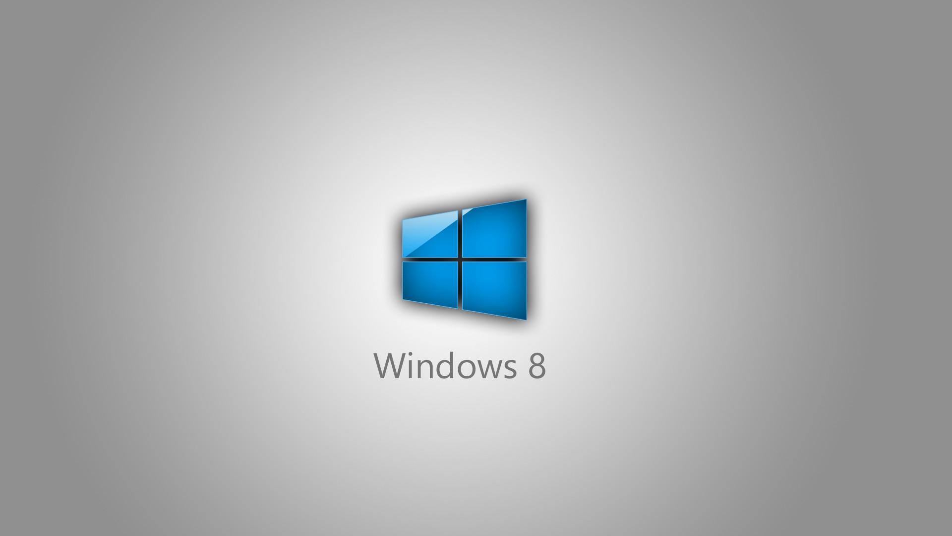1920x1080 Windows 81 Pro Wallpaper Isnt Half Bad