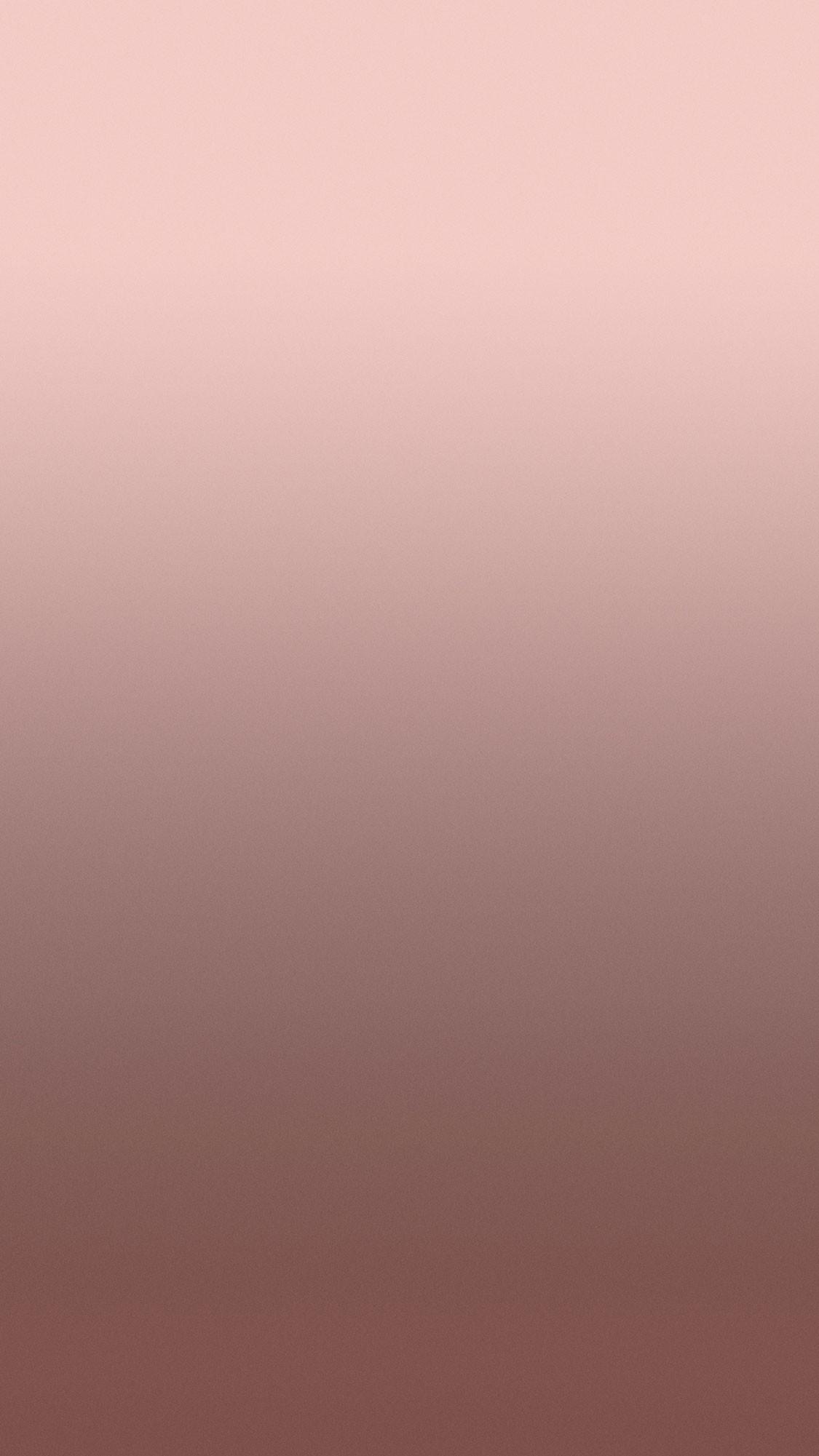 Ombre Rose Gold Marble Tumblr Wallpaper White Wallpaper