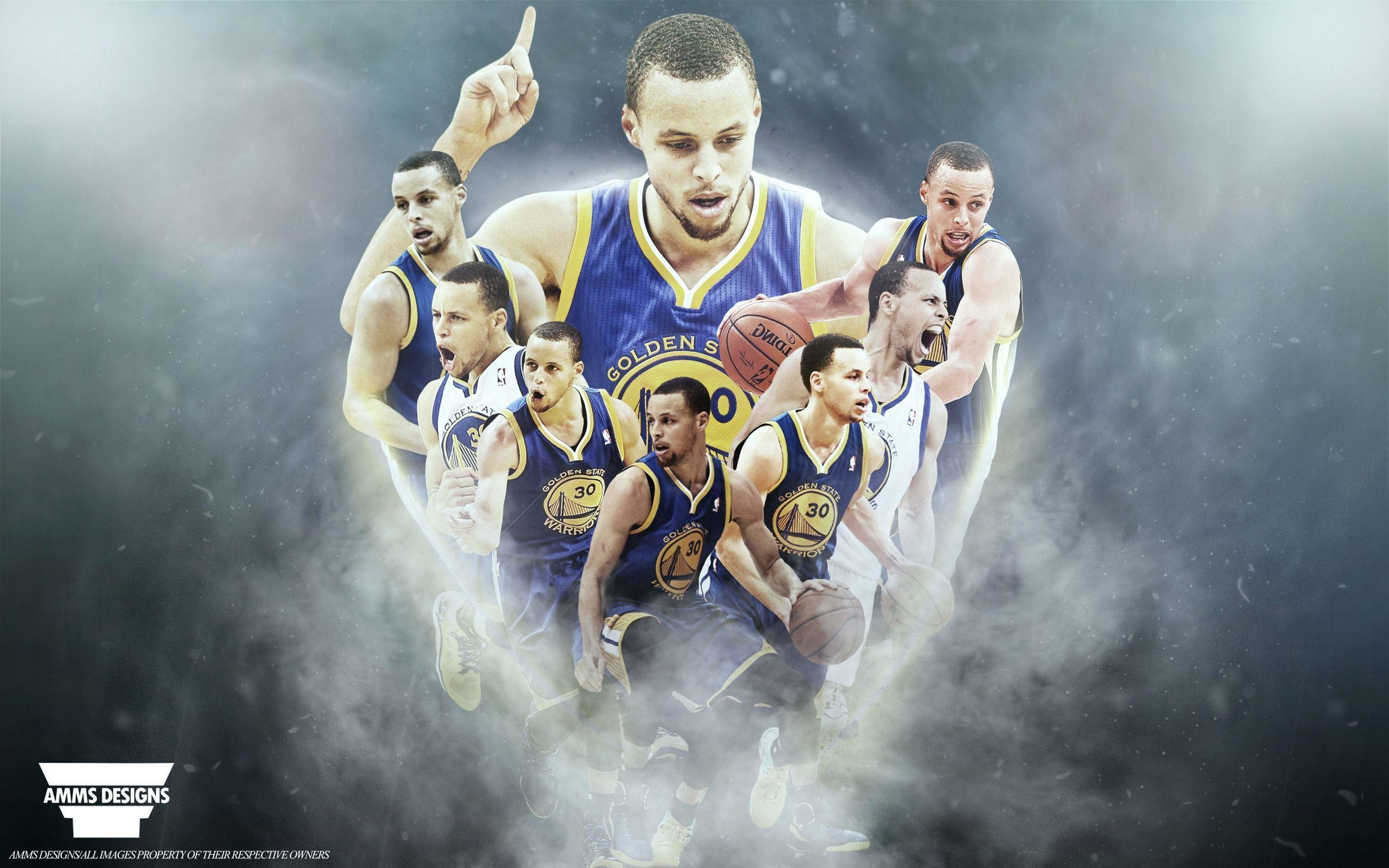 2560x1600 Stephen Curry Wallpaper HD free download | PixelsTalk.Net