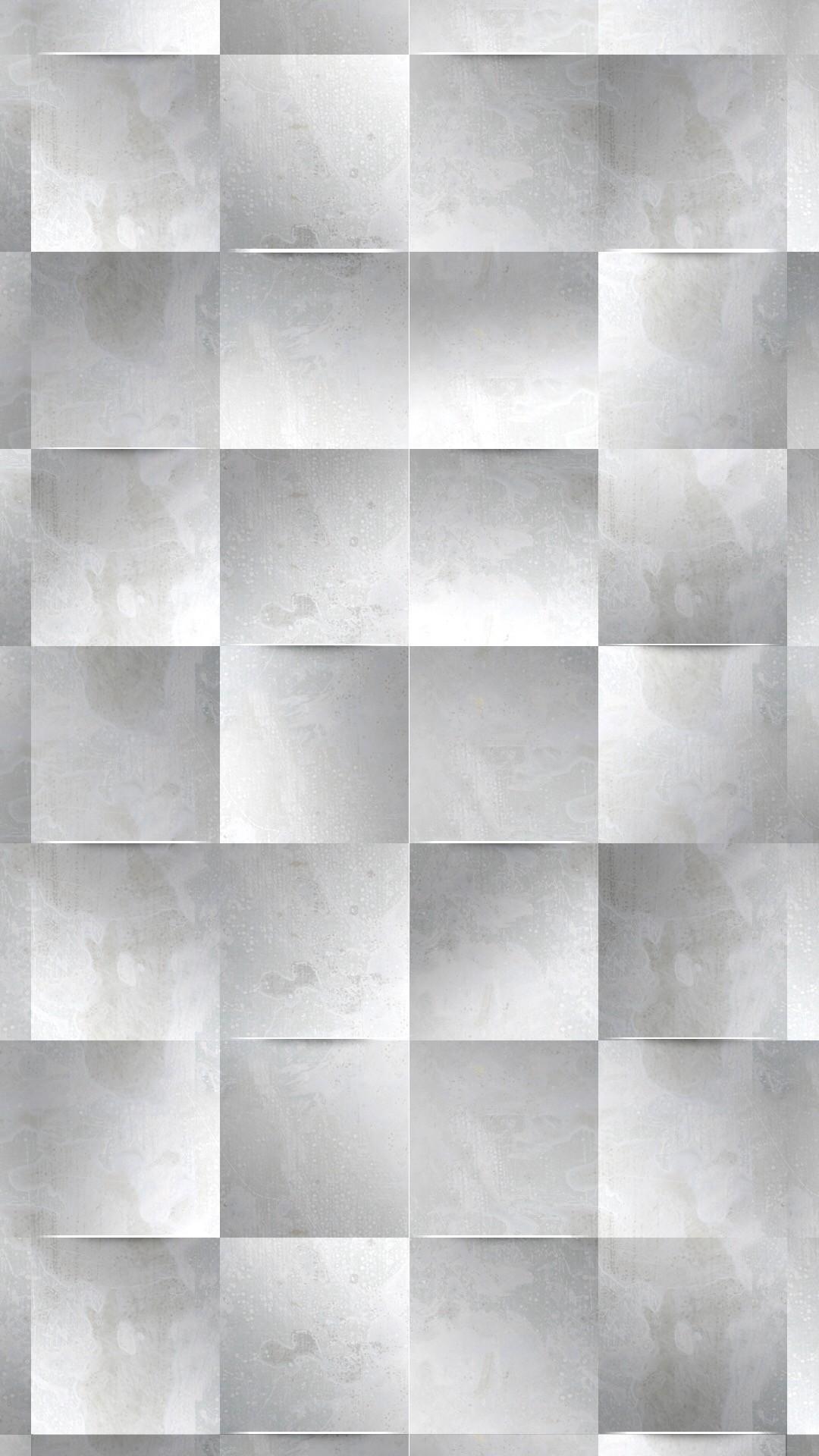 Iphone 6 Shelf Wallpaper 91 Images