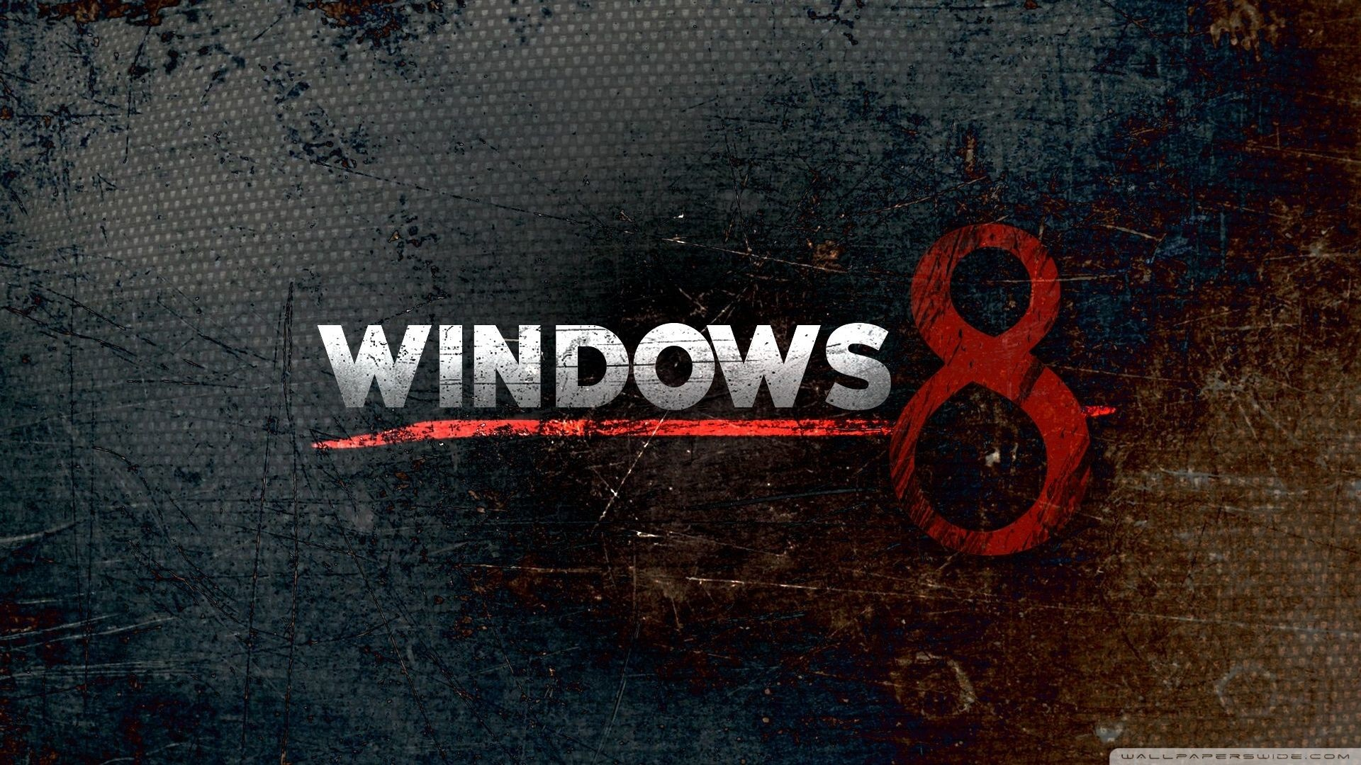 1920x1080 10 Top Windows 8 Hd Wallpapers FULL HD 1080p For PC Background