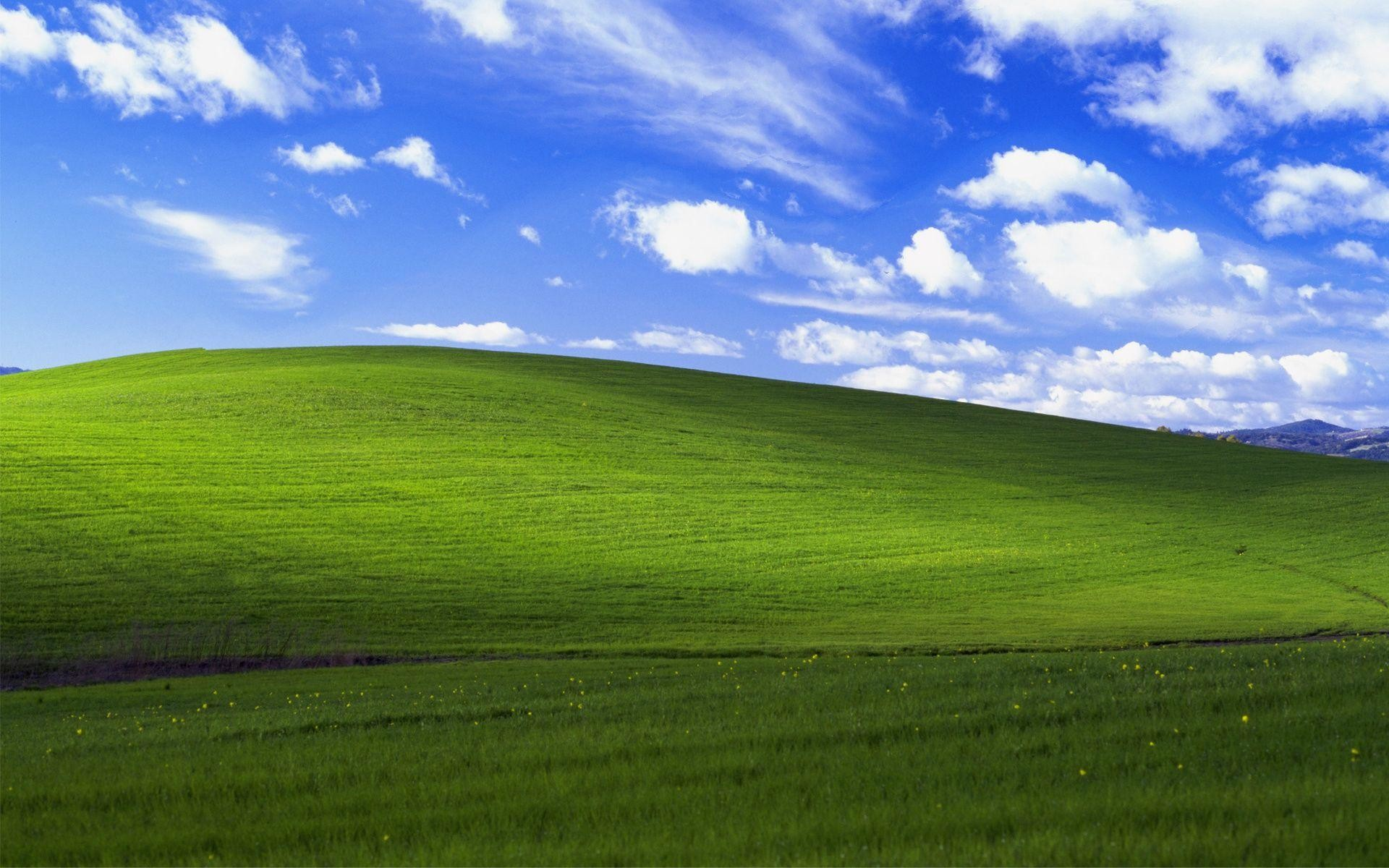 1920x1200 Windows XP Desktop Backgrounds TJ Kelly 1920×1200