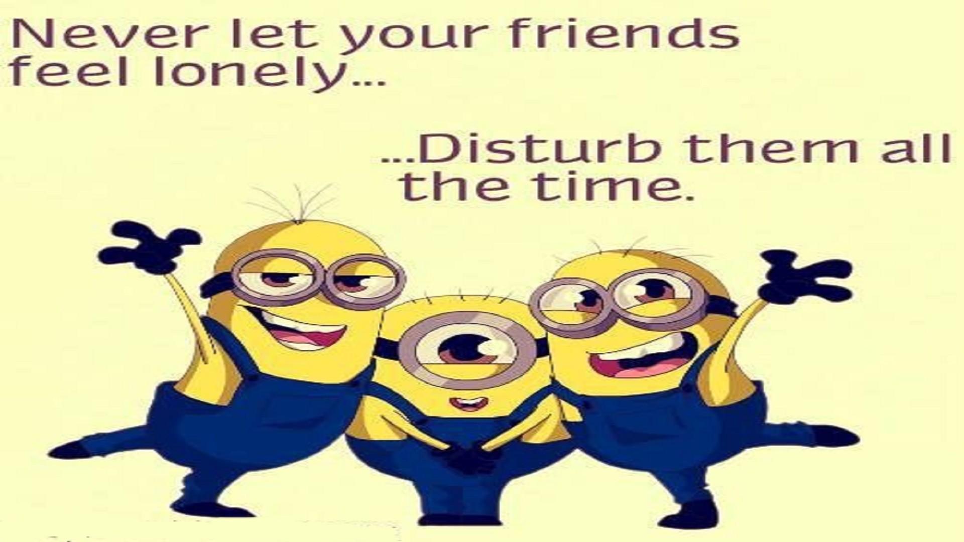 1920x1080 Top-30-Funny-Minions-Friendship-hd-free-wallpapers-
