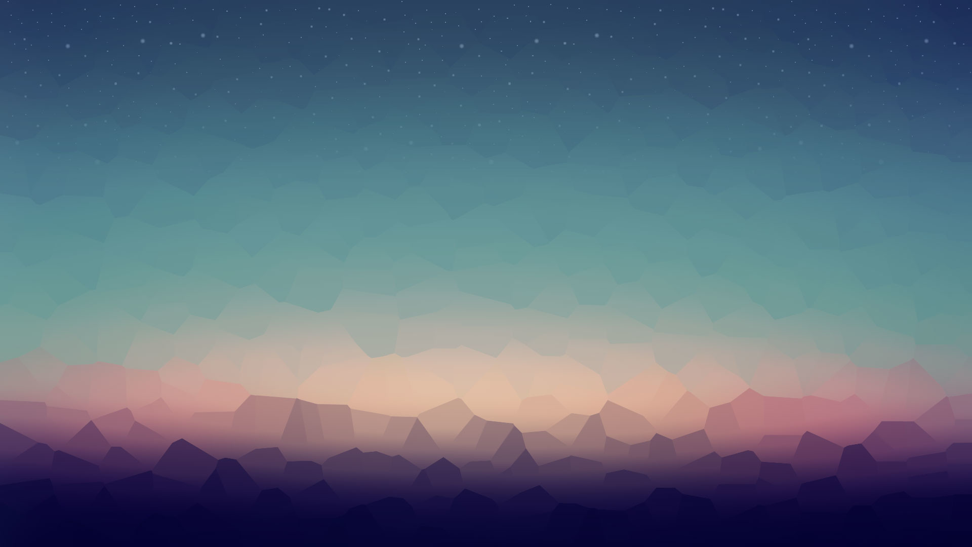 1920x1080 Ceystalhorizon Flat Design Wallpapers HD Free Backgrounds