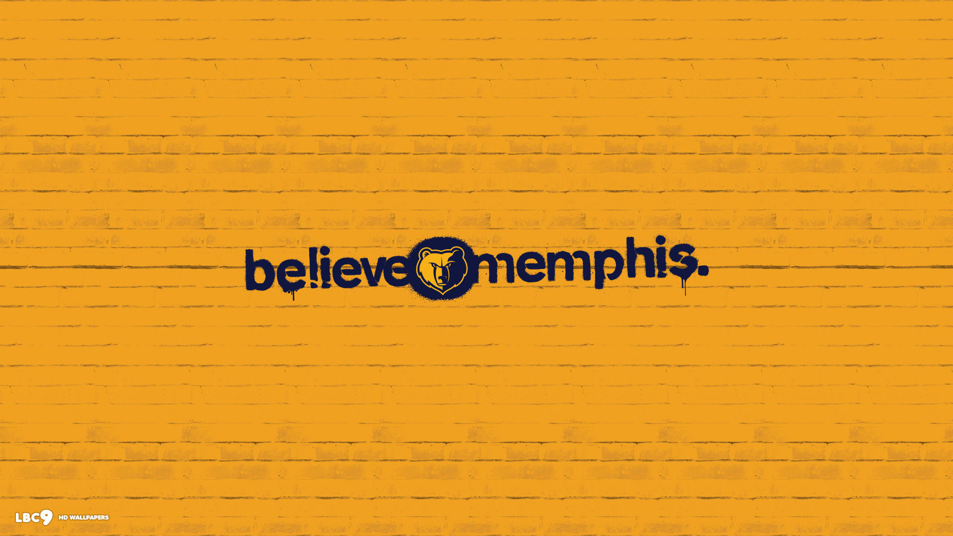 1920x1080 Memphis Grizzlies Wallpapers High Resolution and Quality Download Tony  Allen - wallpaper. ...