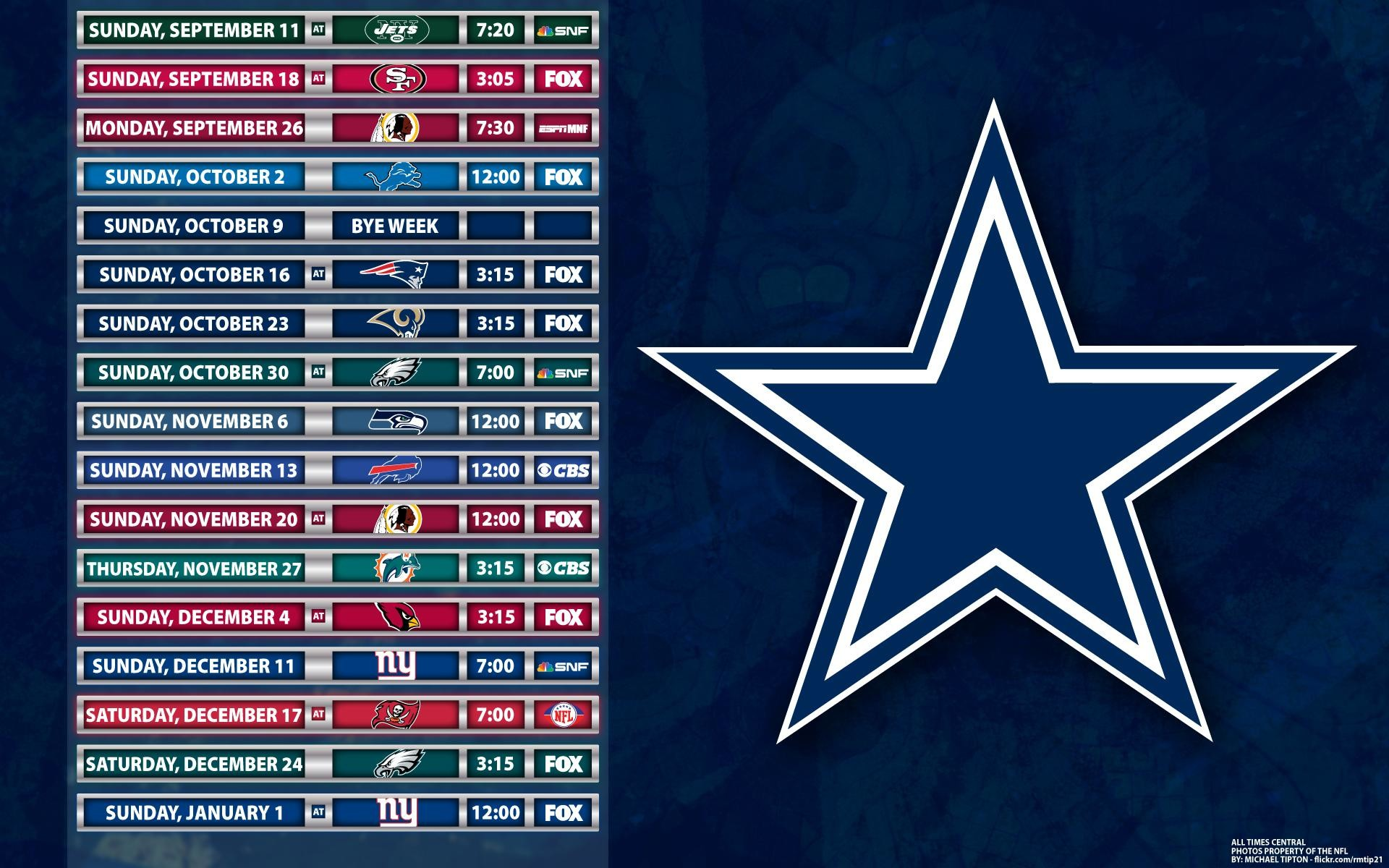 1920x1200 dallas cowboys images wallpapers #566581