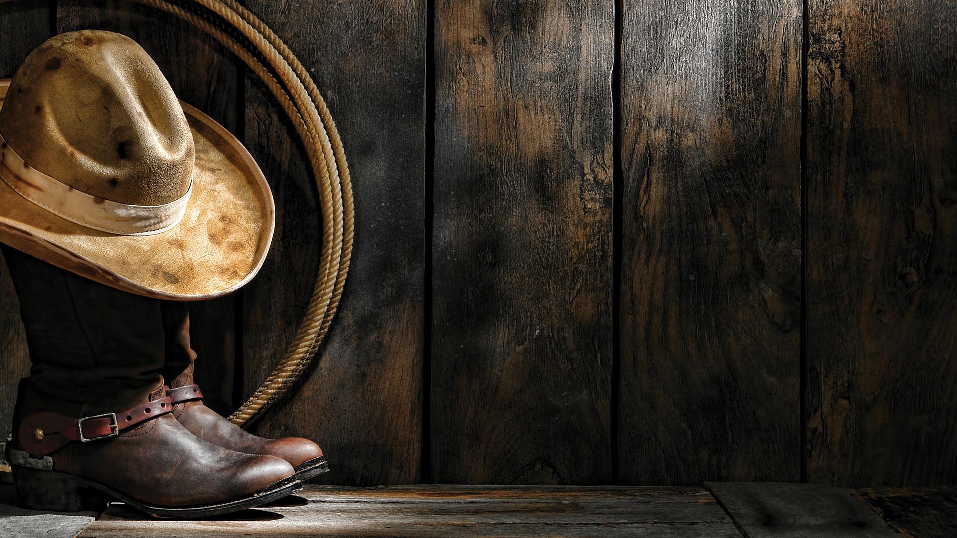 Cowboy Boots Wallpaper (64+ images)