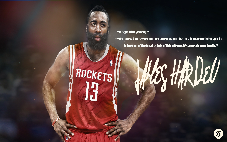b14798a0fc90 1920x1200. 1920x1200. Download · 3840x2160 Houston Rockets James Harden 4K  Wallpaper. 3840x2160 Houston Rockets James Harden ...