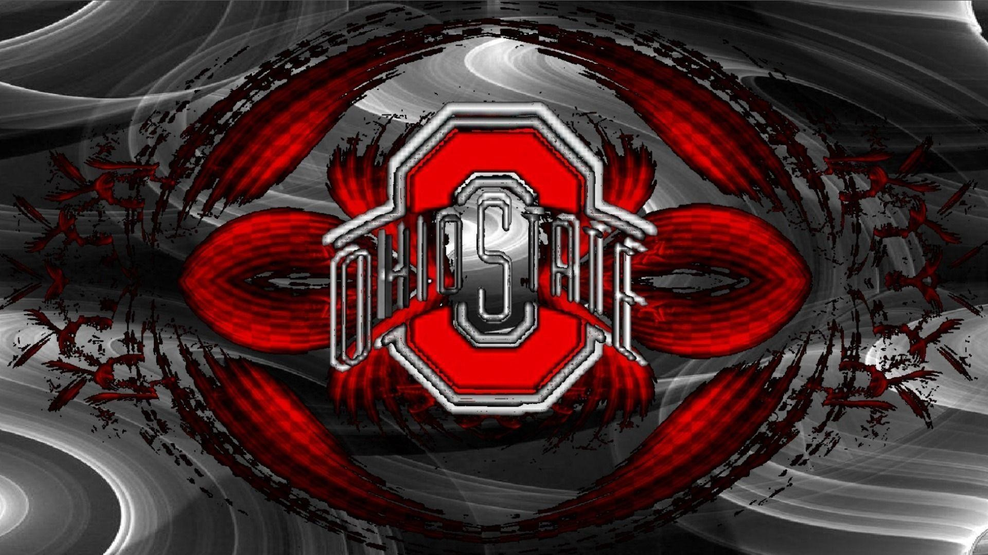 1920x1080 Ohio State Football Wallpaper And Screensavers HD Wallpapers .