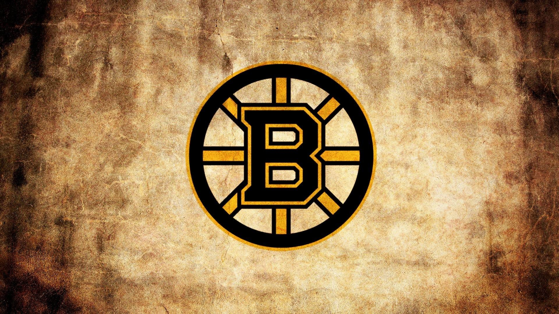 1920x1080 Boston Sports Iphone Wallpaper Wallpaper | HDGalaxyWallpaper