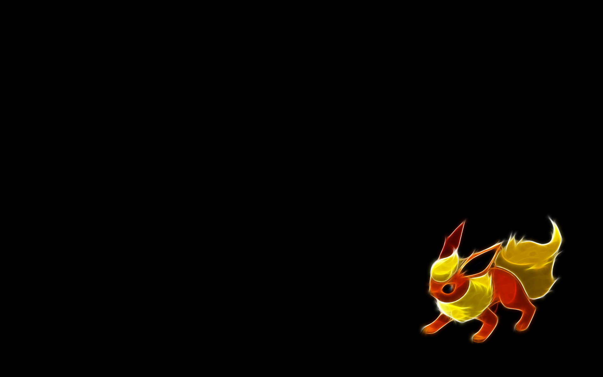 1920x1200 Digimon Black Background wallpaper - 743168