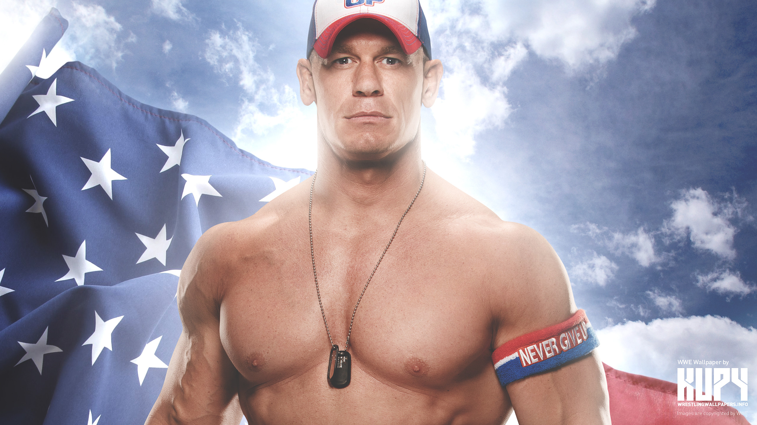 wwe john cena mobile wallpapers 2018 (50+ images)