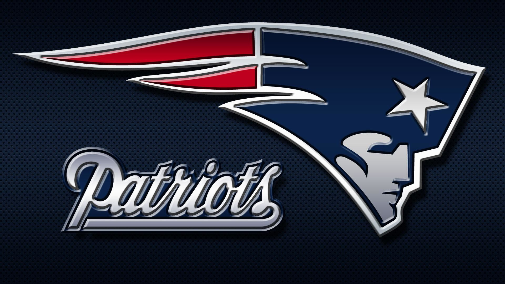 1920x1080 ideas about New England Patriots Wallpaper on Pinterest 1920×1080 Patriots  Mobile Wallpapers (29