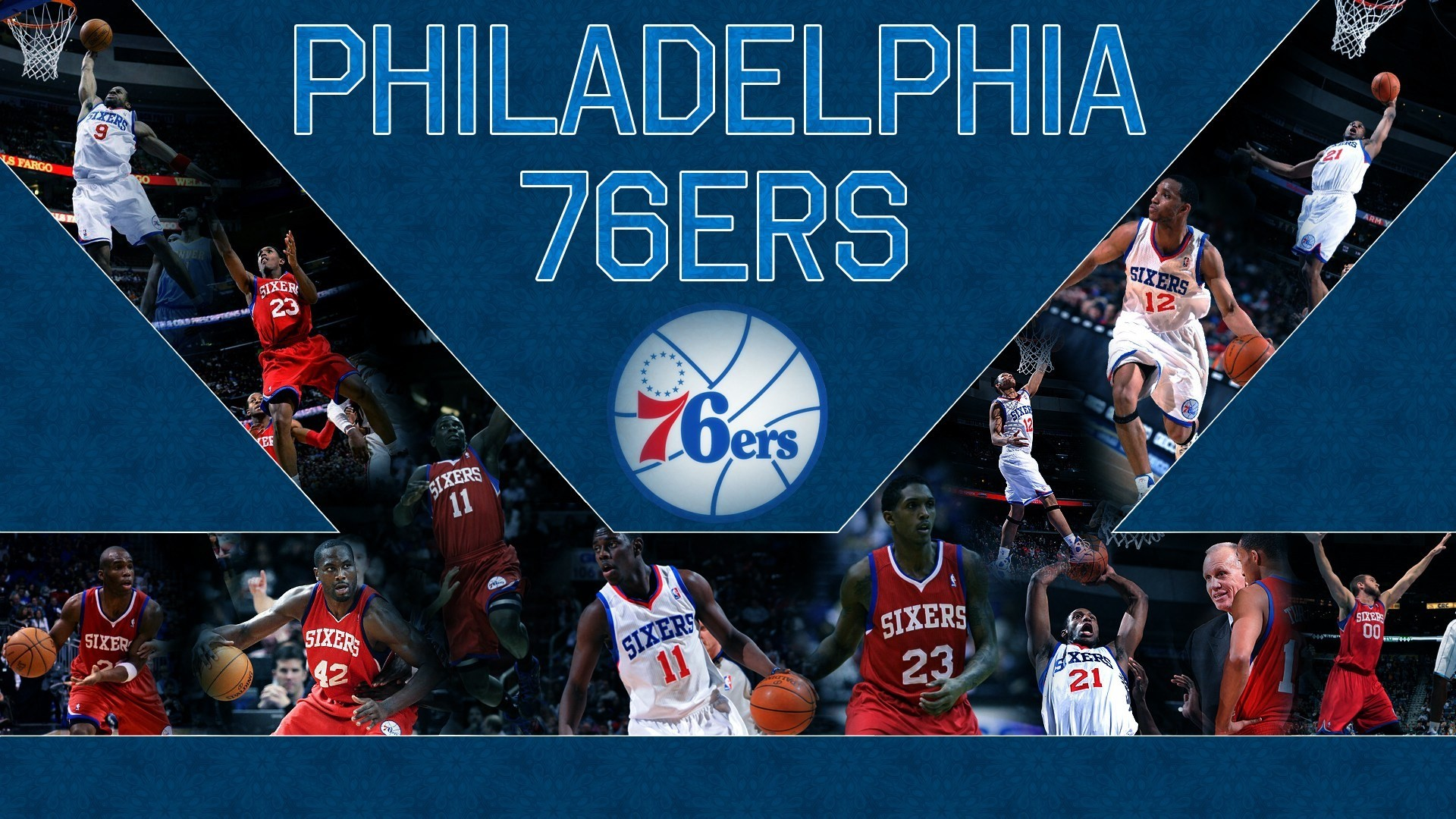 1920x1080 philadelphia 76ers wallpapers for mac desktop by Wellesley Jones  (2017-03-04)