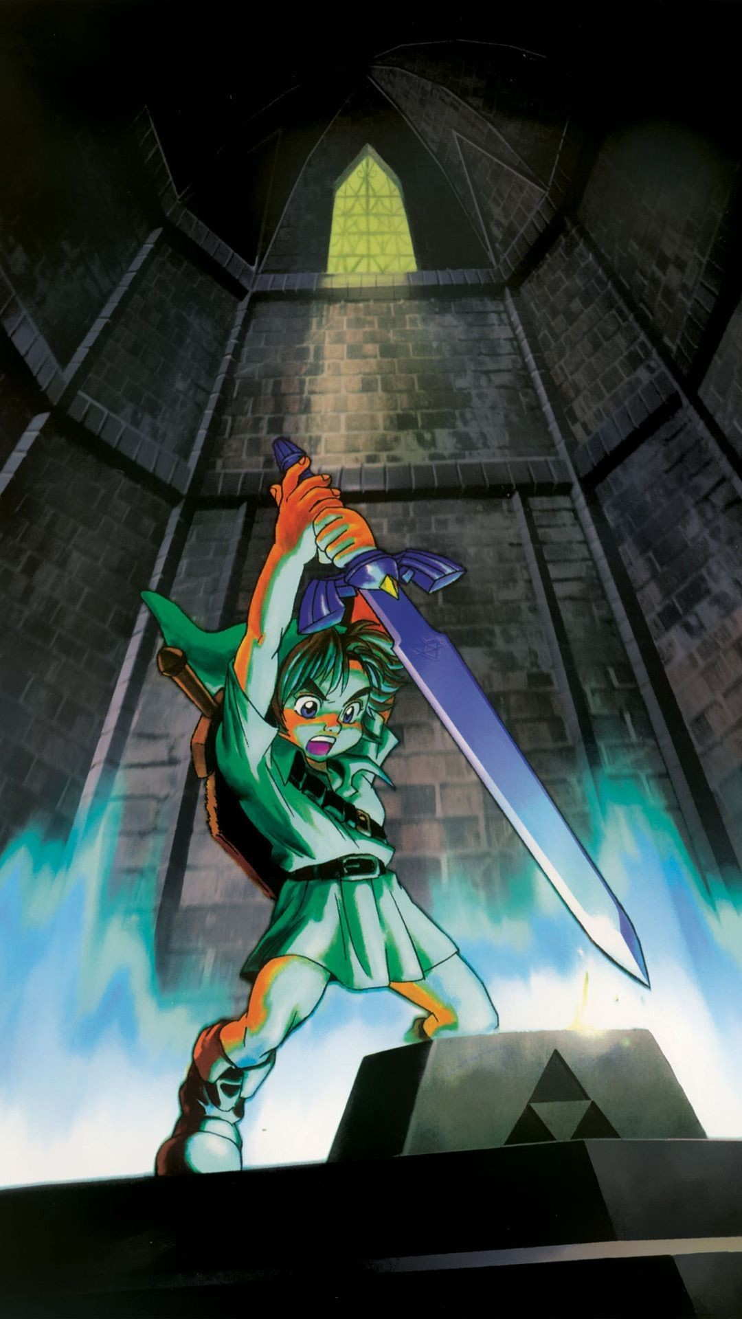 1080x1920 master-sword-wallpaper-1080×1920-image-WTG20042532