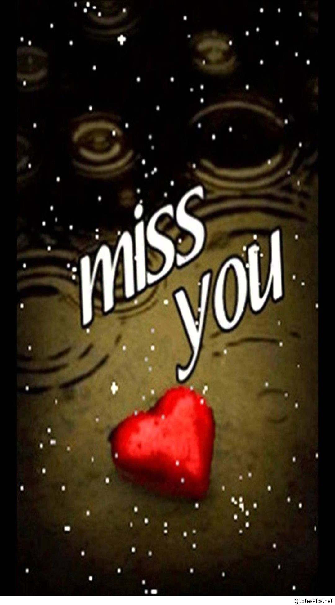1080x1950 Miss-you-so-much-with-heart-iphone-6-