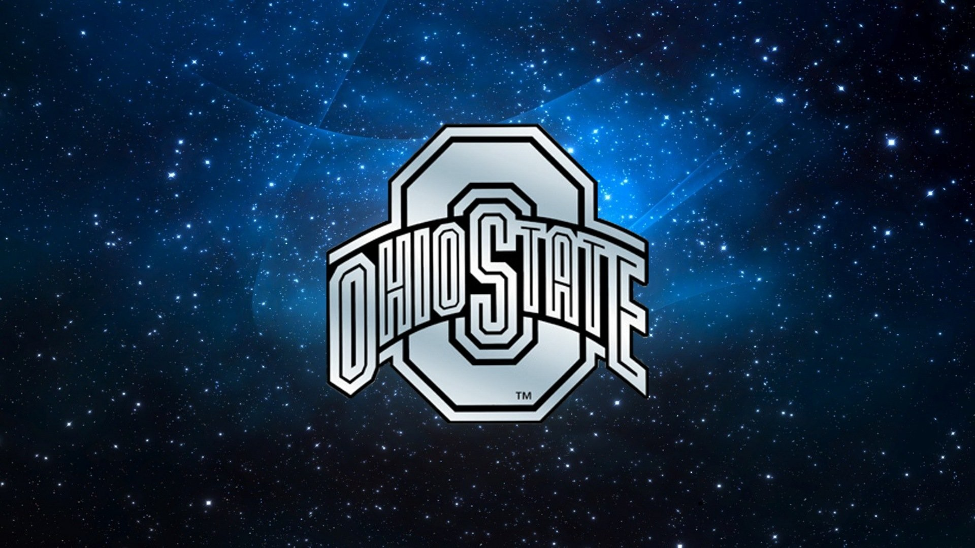 1920x1080 6. ohio-state-football-wallpaper6-600x338